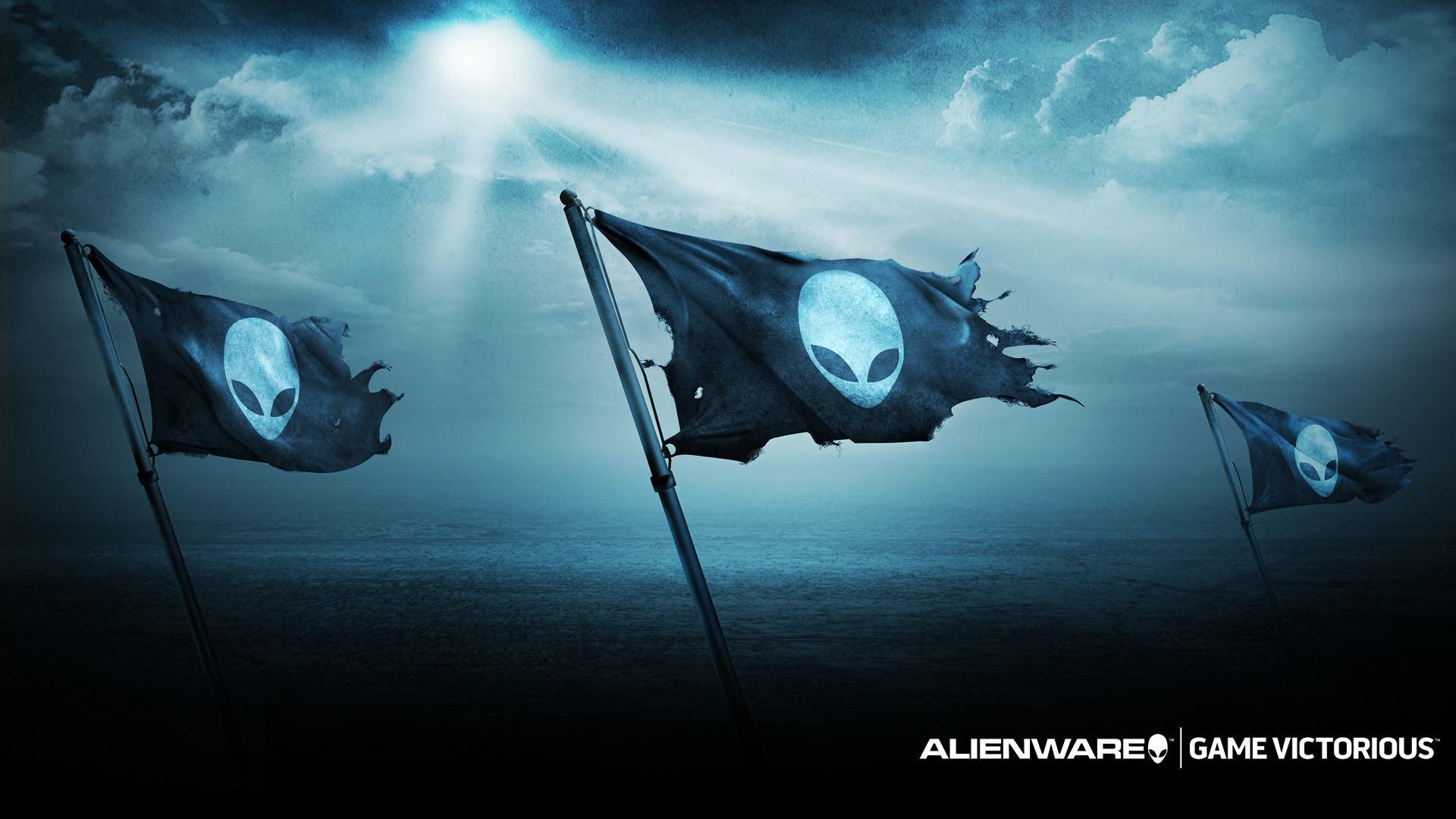 Alienware Wallpaper 1920x1080 HD (80+ images) Hd Wallpaper 1920x1080