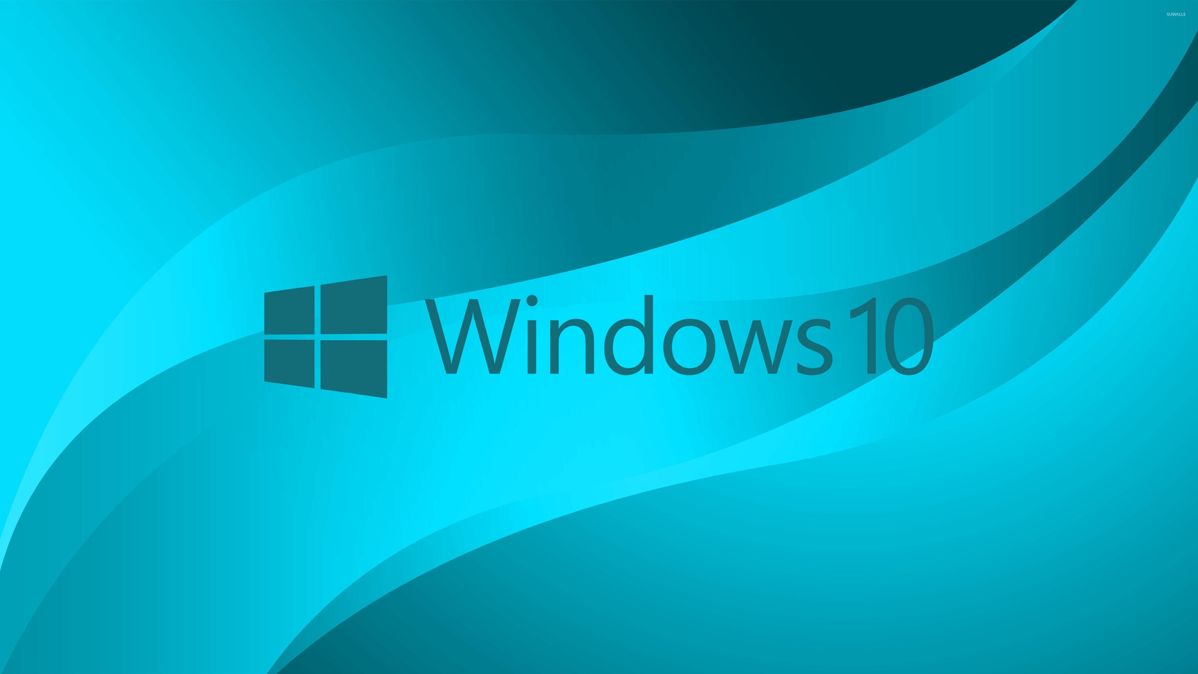 windows 10 wallpaper pack microsoft