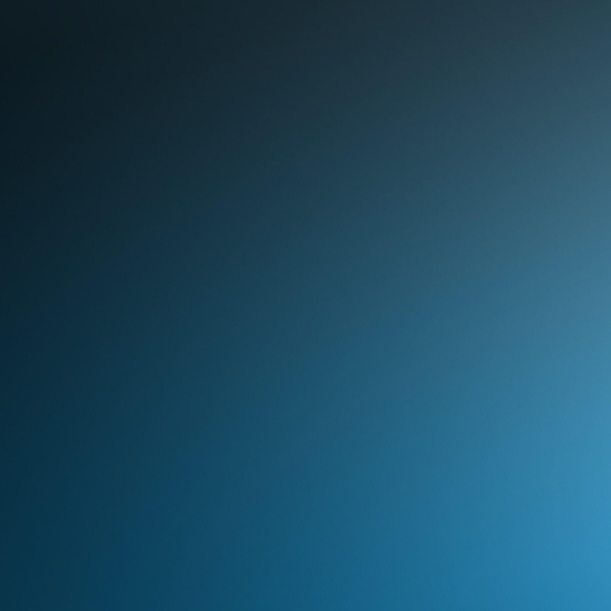 2048x2048 Solid Color Wallpaper for iPhone - WallpaperSafari