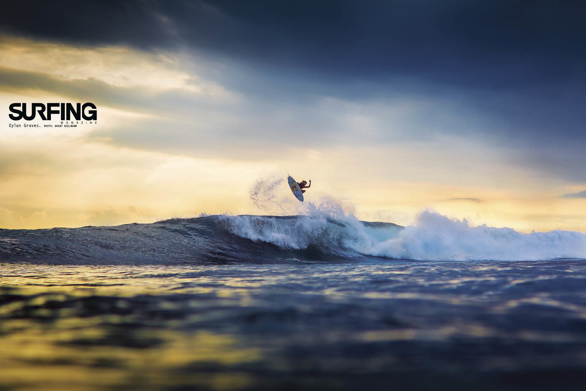 surfing magazine wallpapers (67+ images)