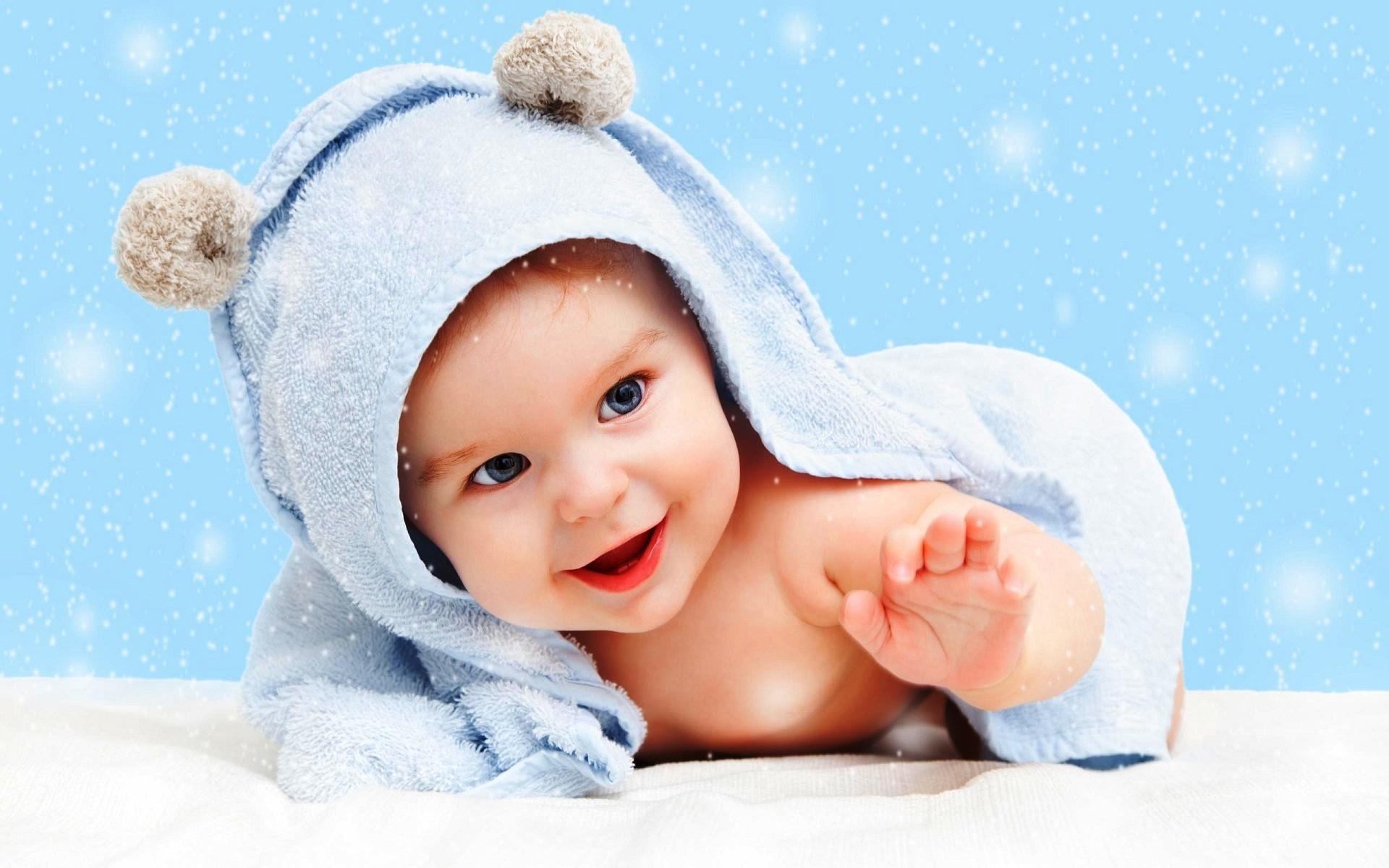 Cute Boy Wallpaper 72 Images