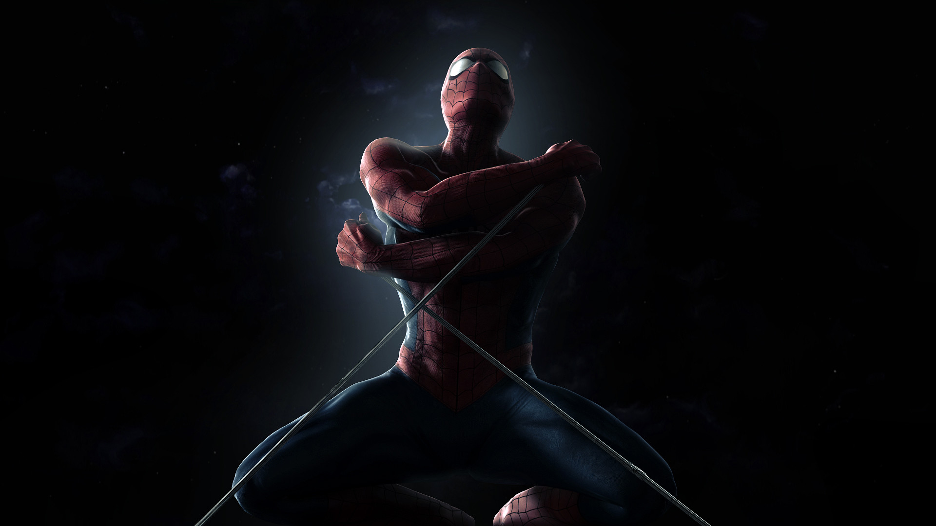 1920x1080 spider man wallpaper hd wallpapersafari; free spiderman widescreen wallpaper  wallpapersafari; spiderman wallpaper 3d ...