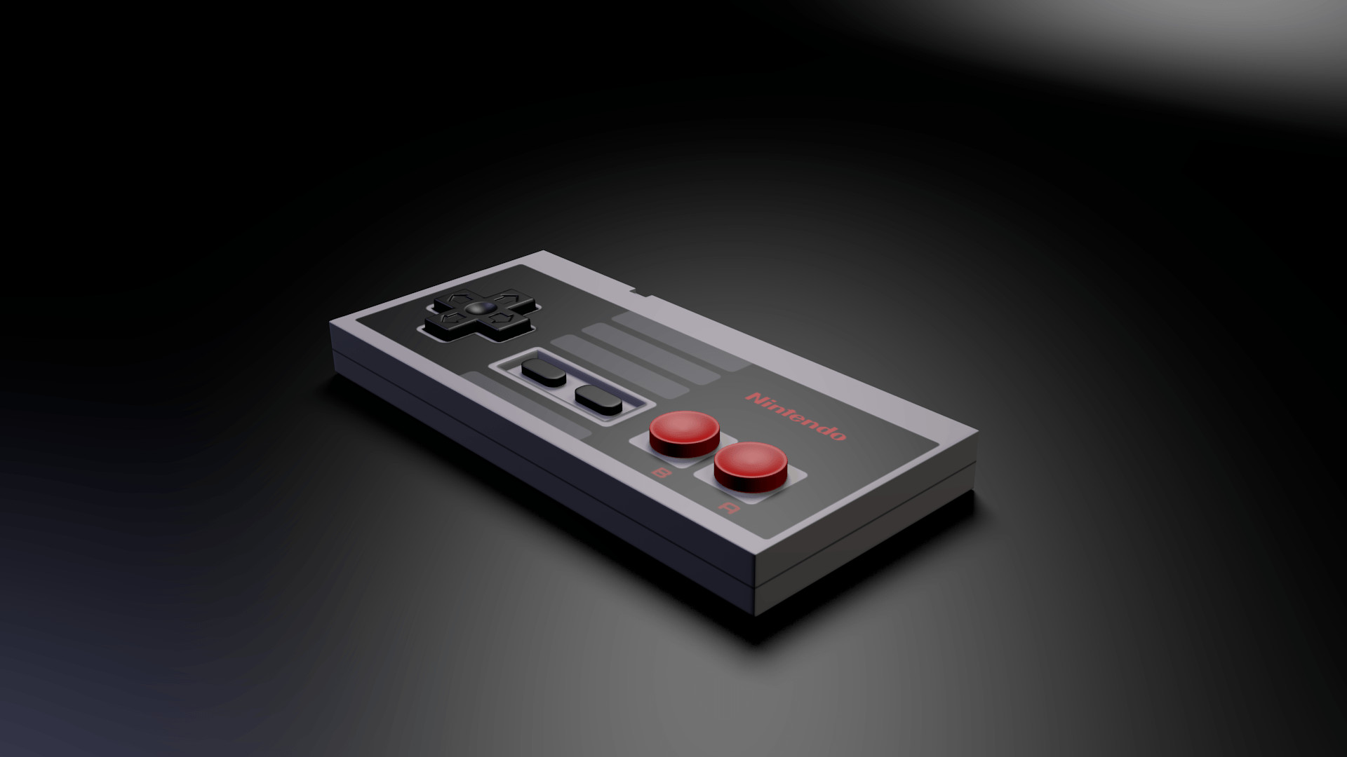 Consoles For Classic Cars