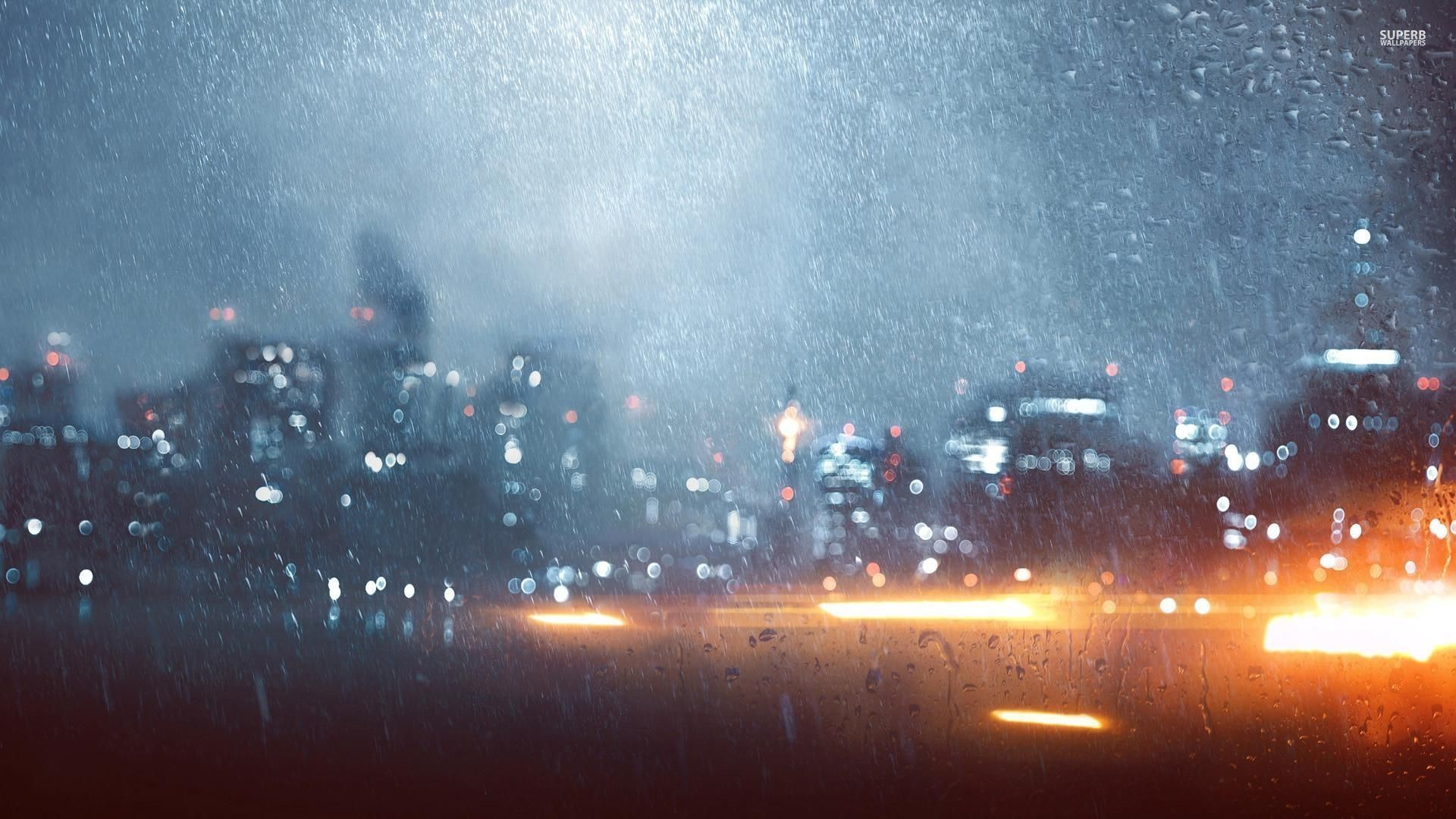 1920x1080 Battlefield 4 Sniper - Wallpapers UK - Backgrounds For all your Devices!