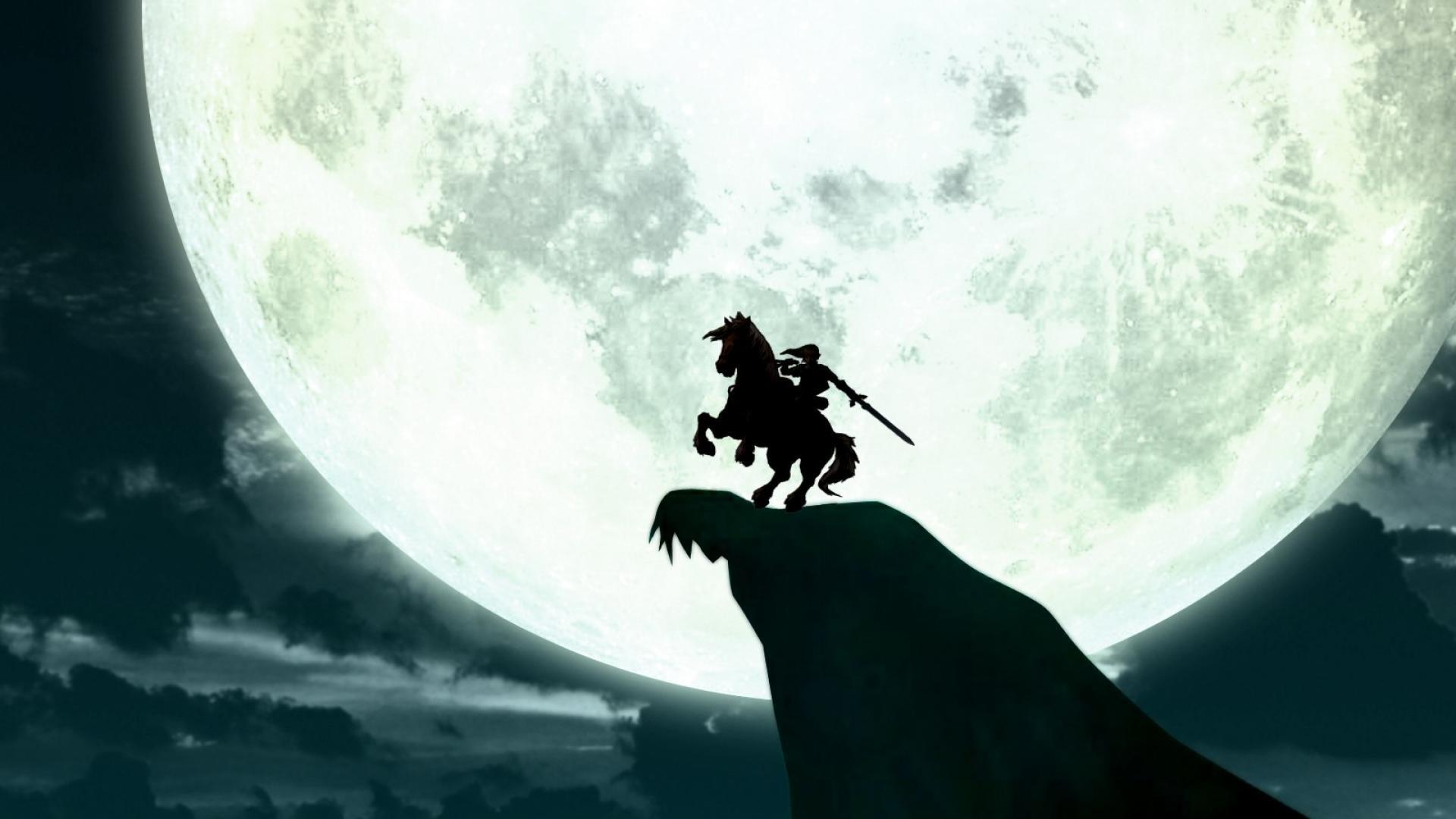 Legend Of Zelda Hd Wallpaper 82 Images
