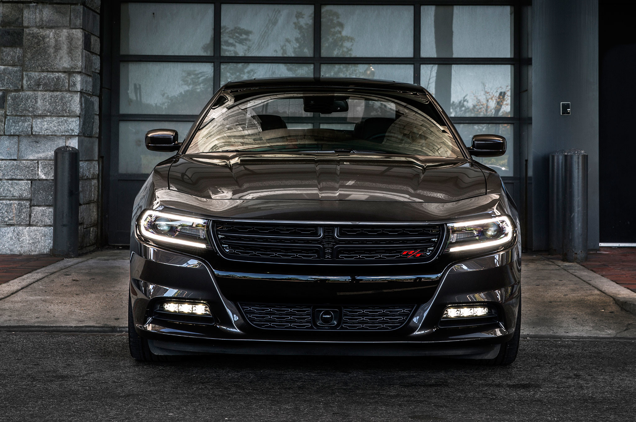 2048x1360 dodge charger wallpaper pictures 5270