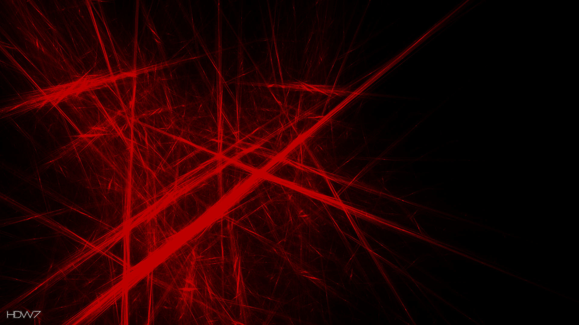 1920x1080 Cool Red And Black Themes 15 Free Wallpaper