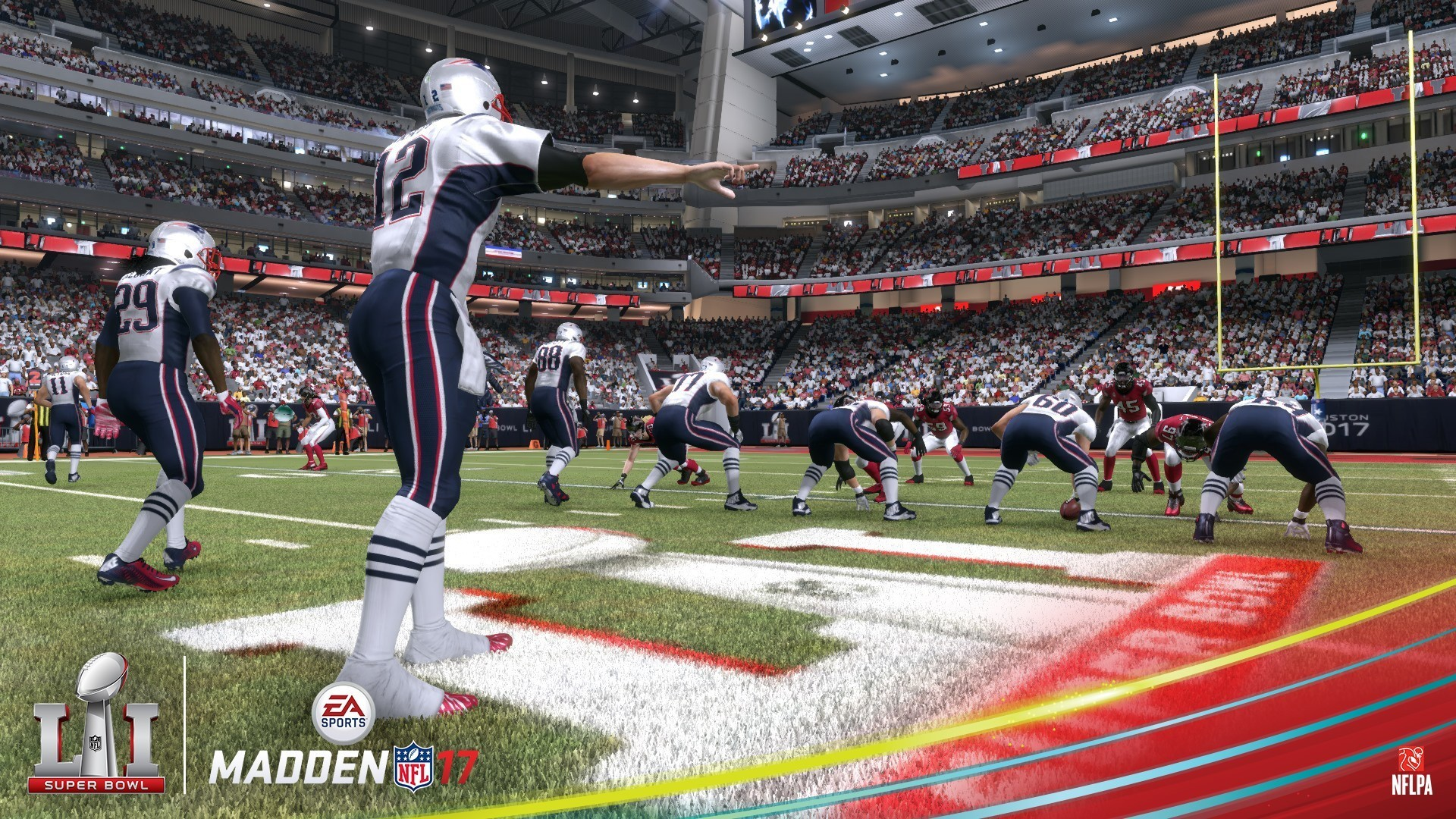 1920x1080 New England Patriots Wallpaper Large by HottSauce13 New England Patriots Wallpaper Large by HottSauce13