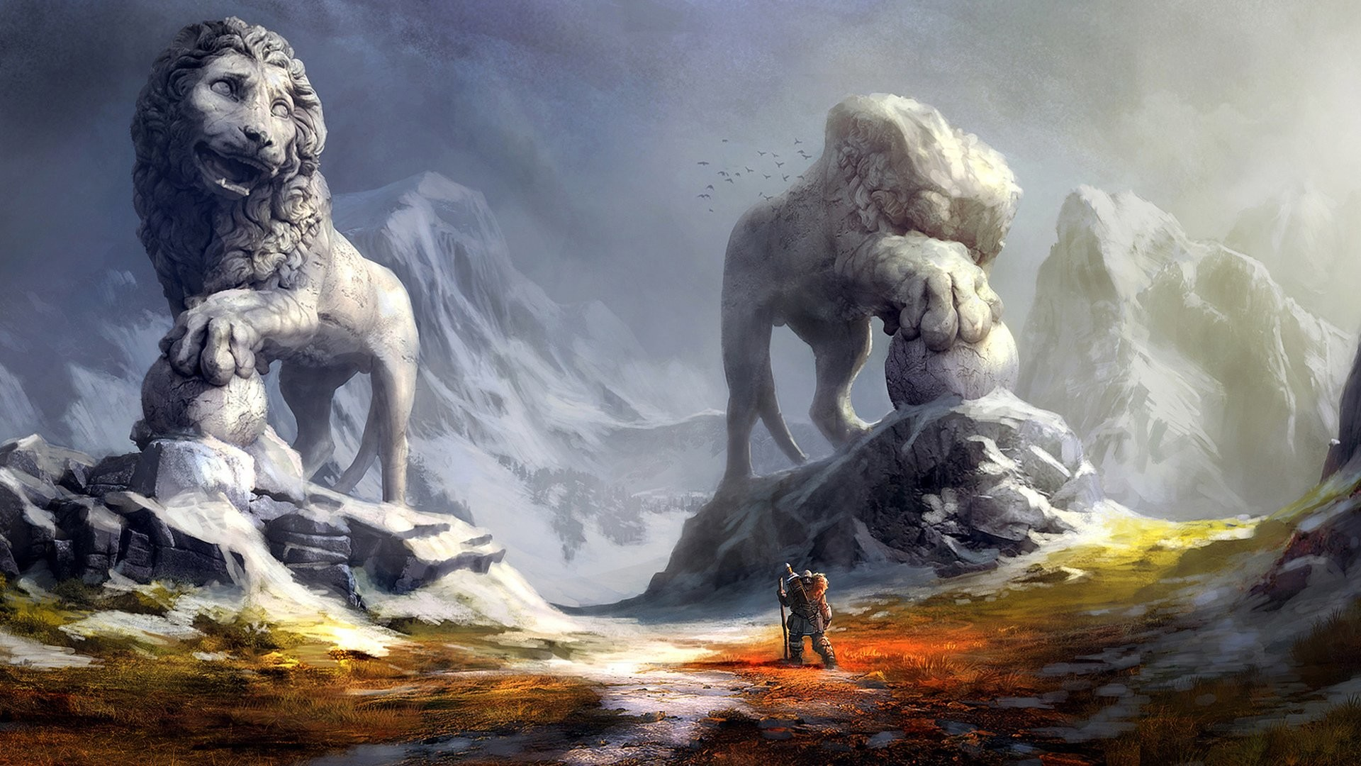 Adventure Wallpapers 79 Images