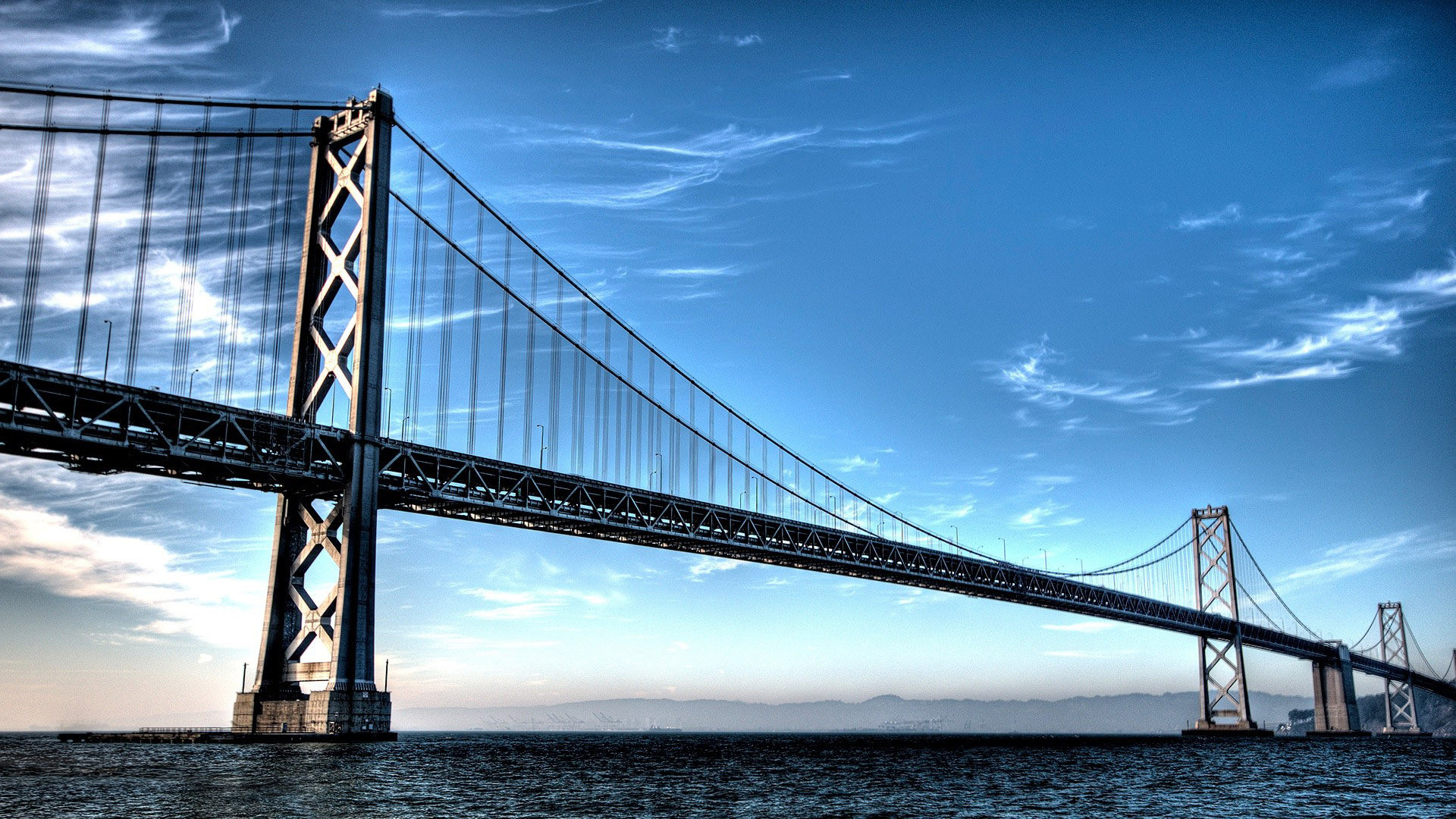 Mechanical engineering wallpapers hd 67 images - Bridge wallpaper hd ...