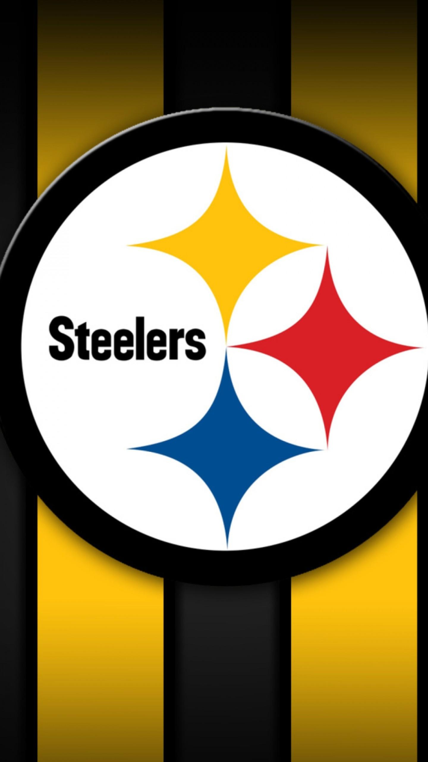 1920x1080 pittsburgh steelers desktop wallpaper 71 images - Steelers background ...