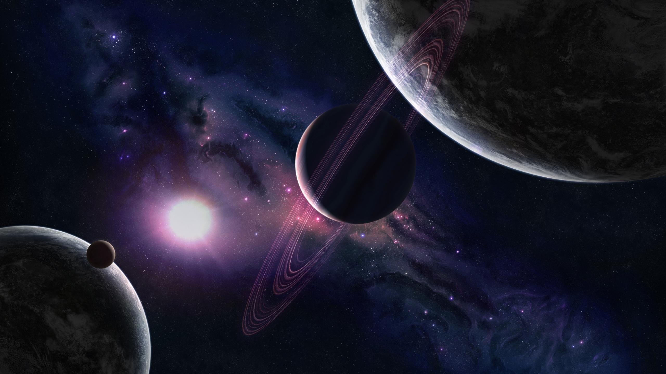 2560x1440 Solar System D Wallpaper Pro Android Apps on Google Play 1920×1080 Wallpapers  Solar System