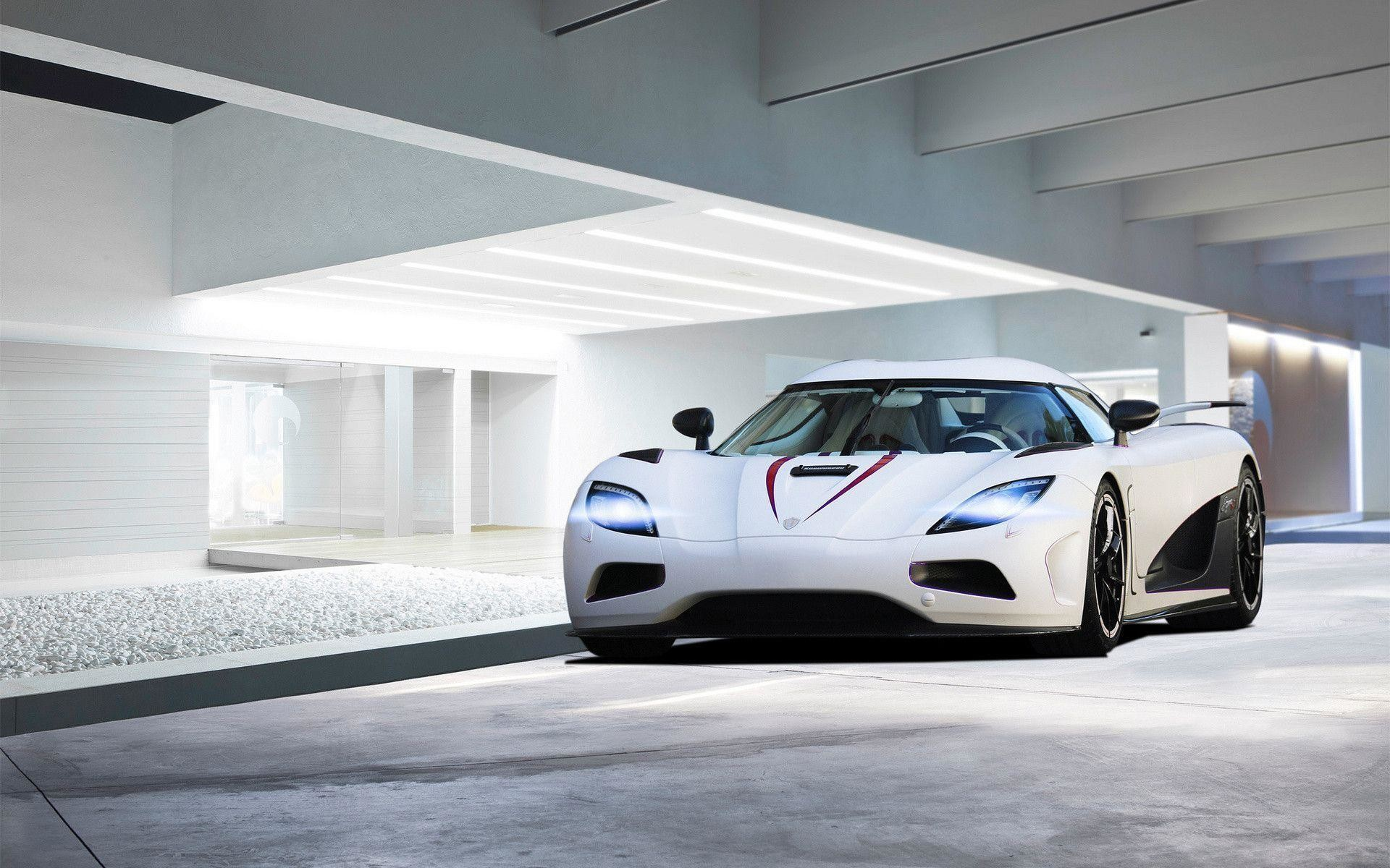 1920x1200 7 Koenigsegg Agera R Wallpapers | Koenigsegg Agera R Backgrounds