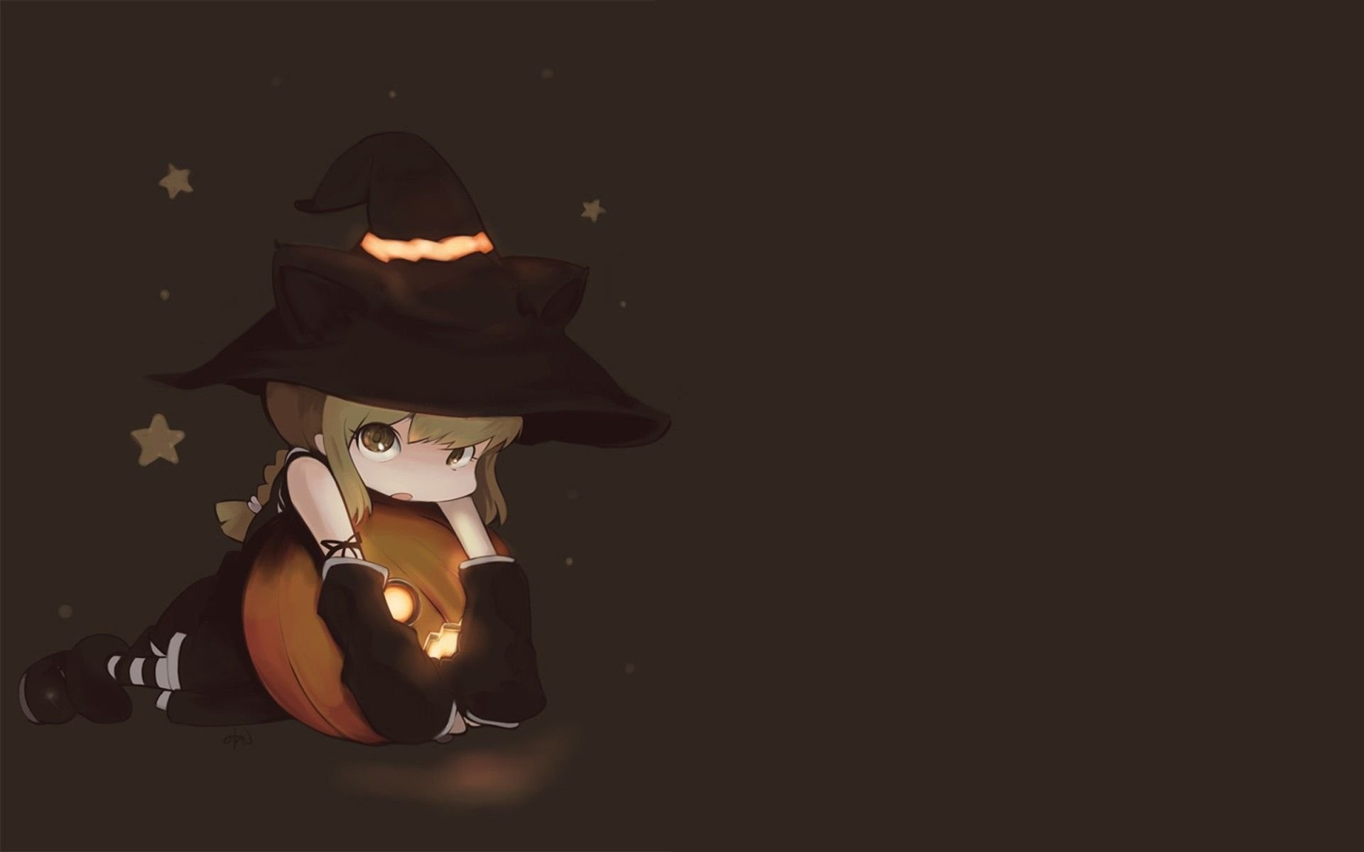 Halloween Pumpkins Witch Hat Samsung Wallpapers Paintings Cosas rh