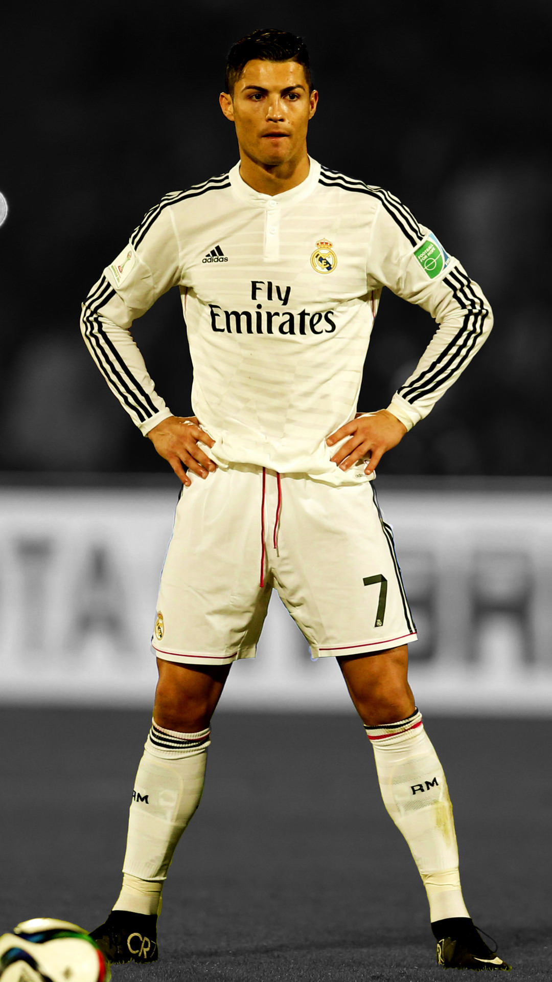 Cr7 wallpaper 2018 79 images - Hd photos of cr7 ...