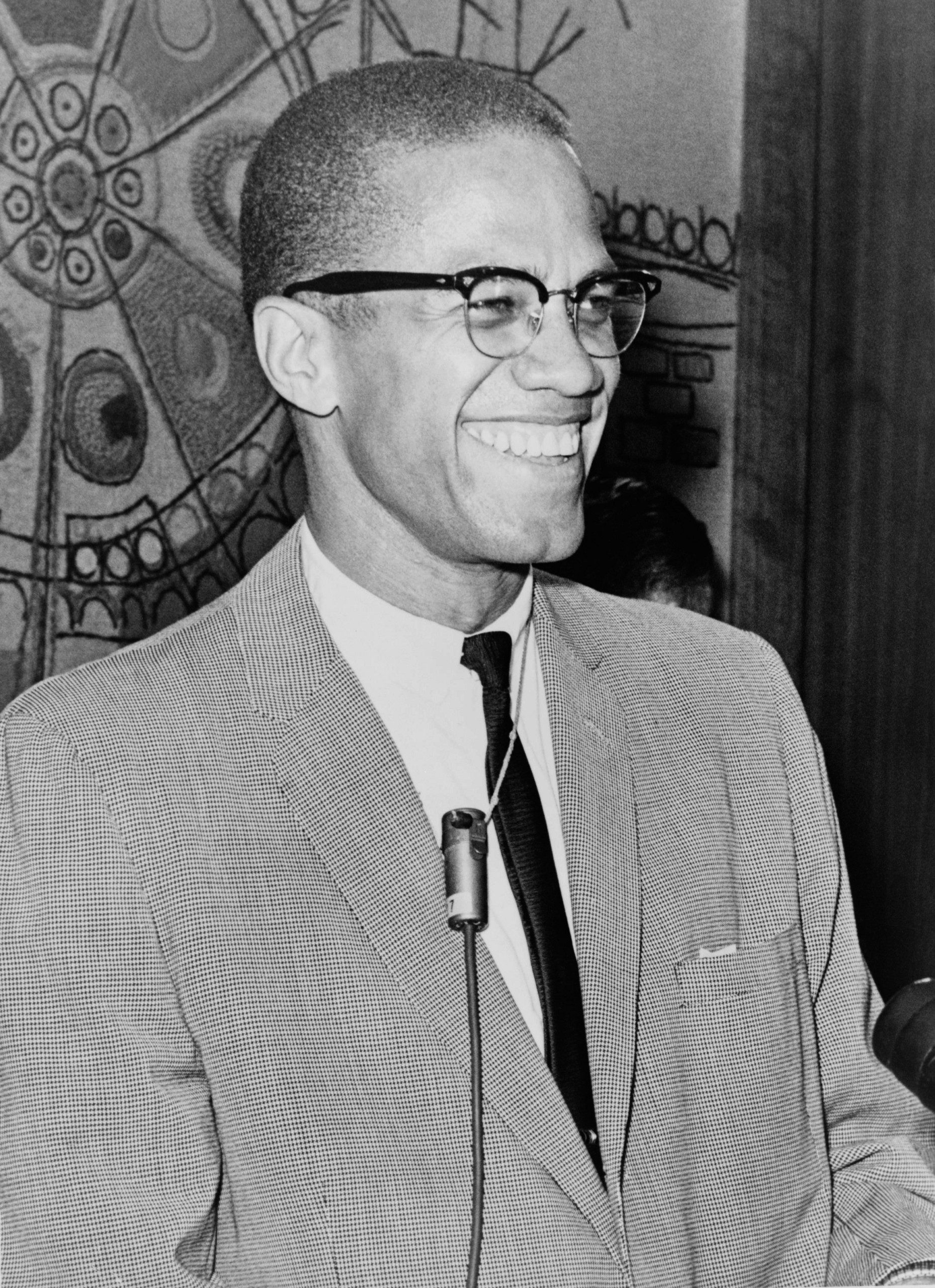 1859x2560 ... IPhone 6 Malcolm x Wallpapers HD, Desktop Backgrounds 750x1334 .