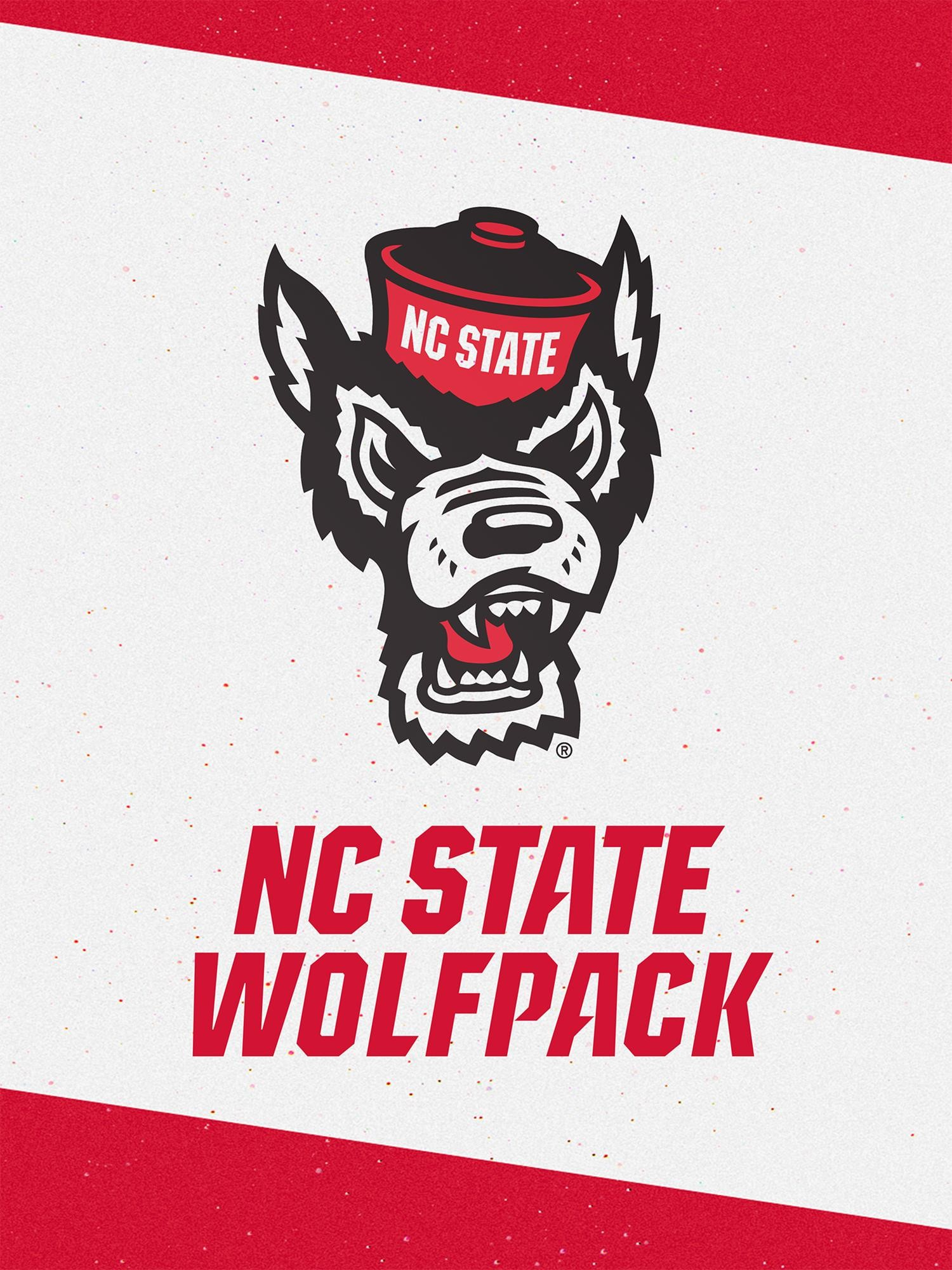 1500x2000 NC State Athletics Wallpapers