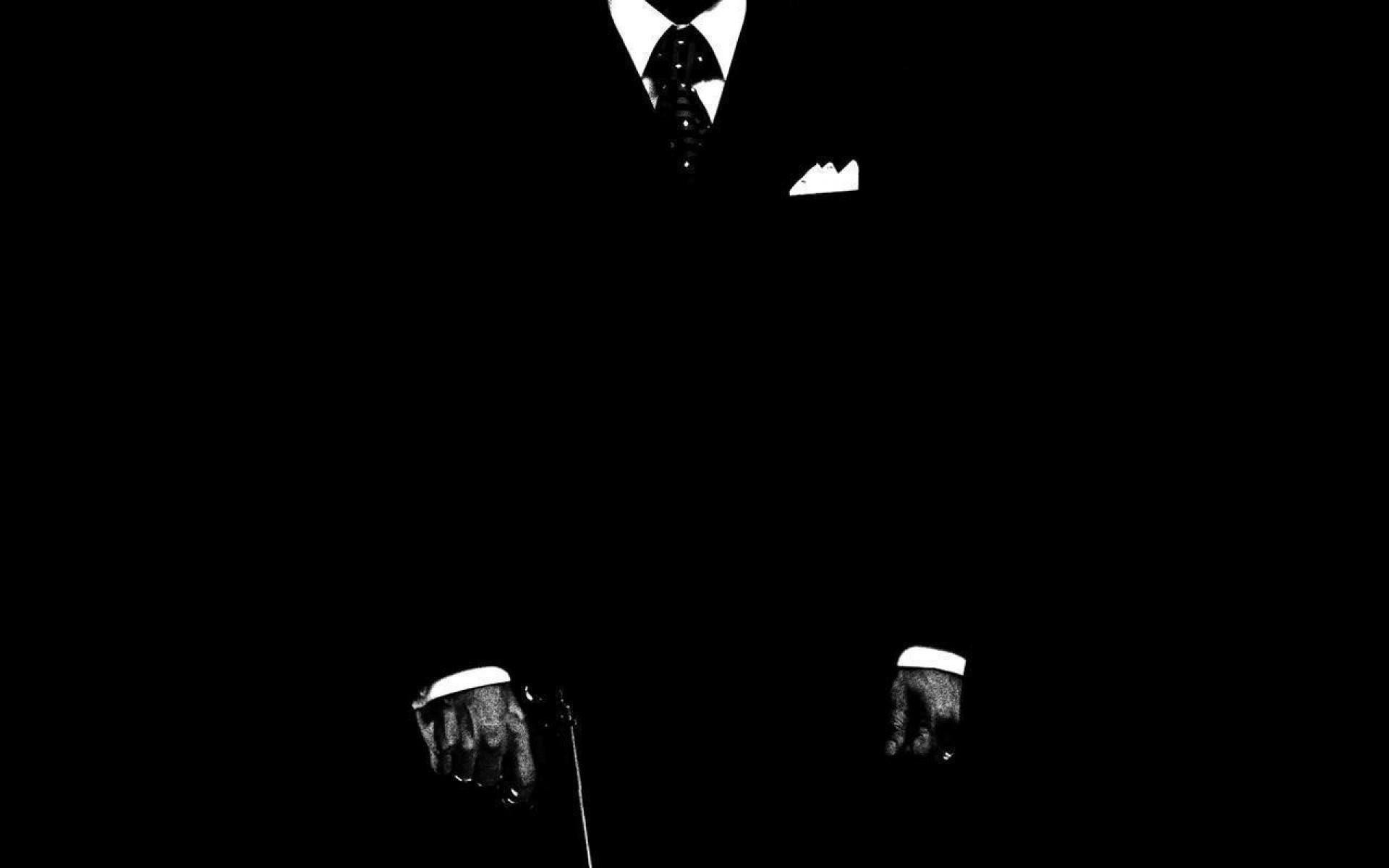 Suits Wallpaper 80 Images