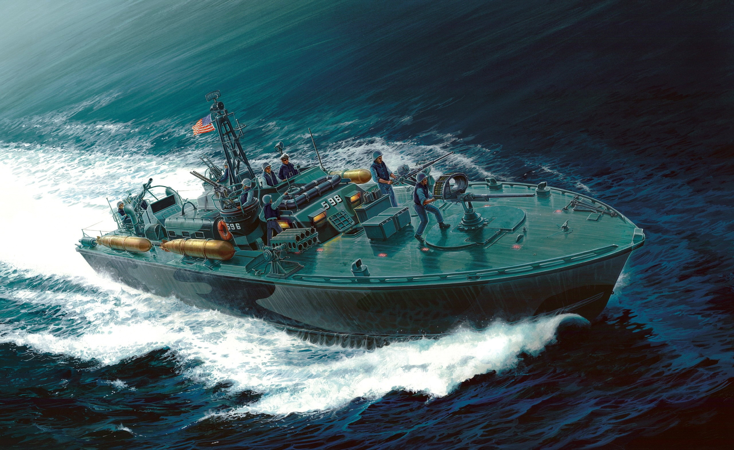Navy Camo Wallpaper 55 images