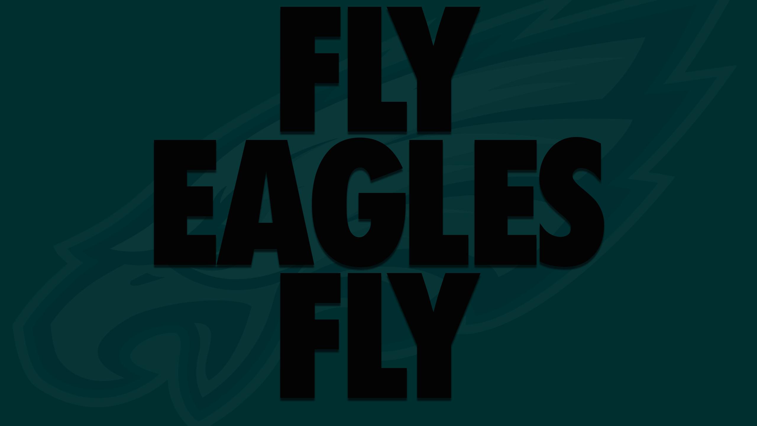 Philadelphia Eagles HD Wallpaper (76+ Images