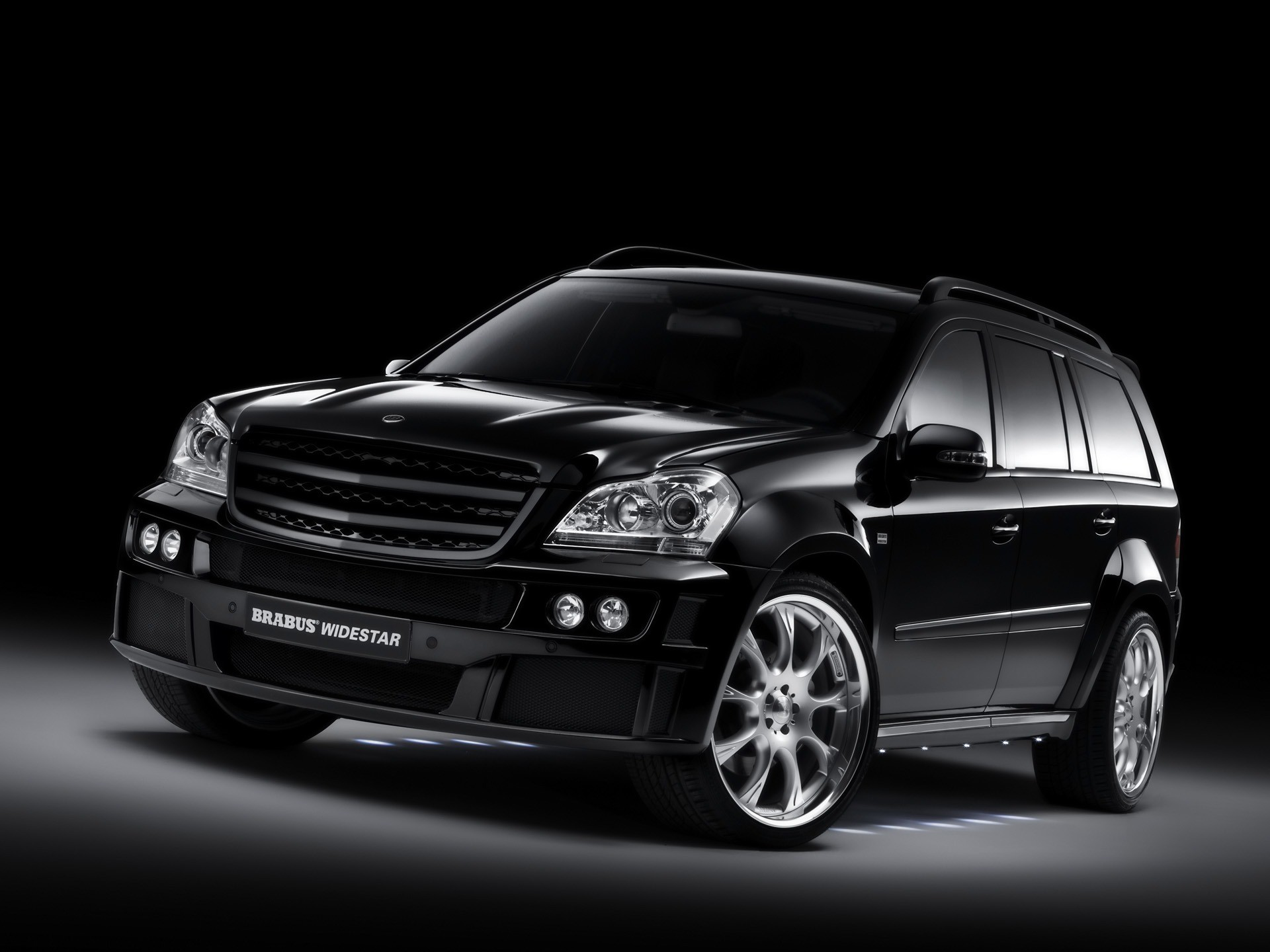 mercedes brabus wallpaper (65 images)1920x1440 brabus t65 rs back wallpapers and stock photos download