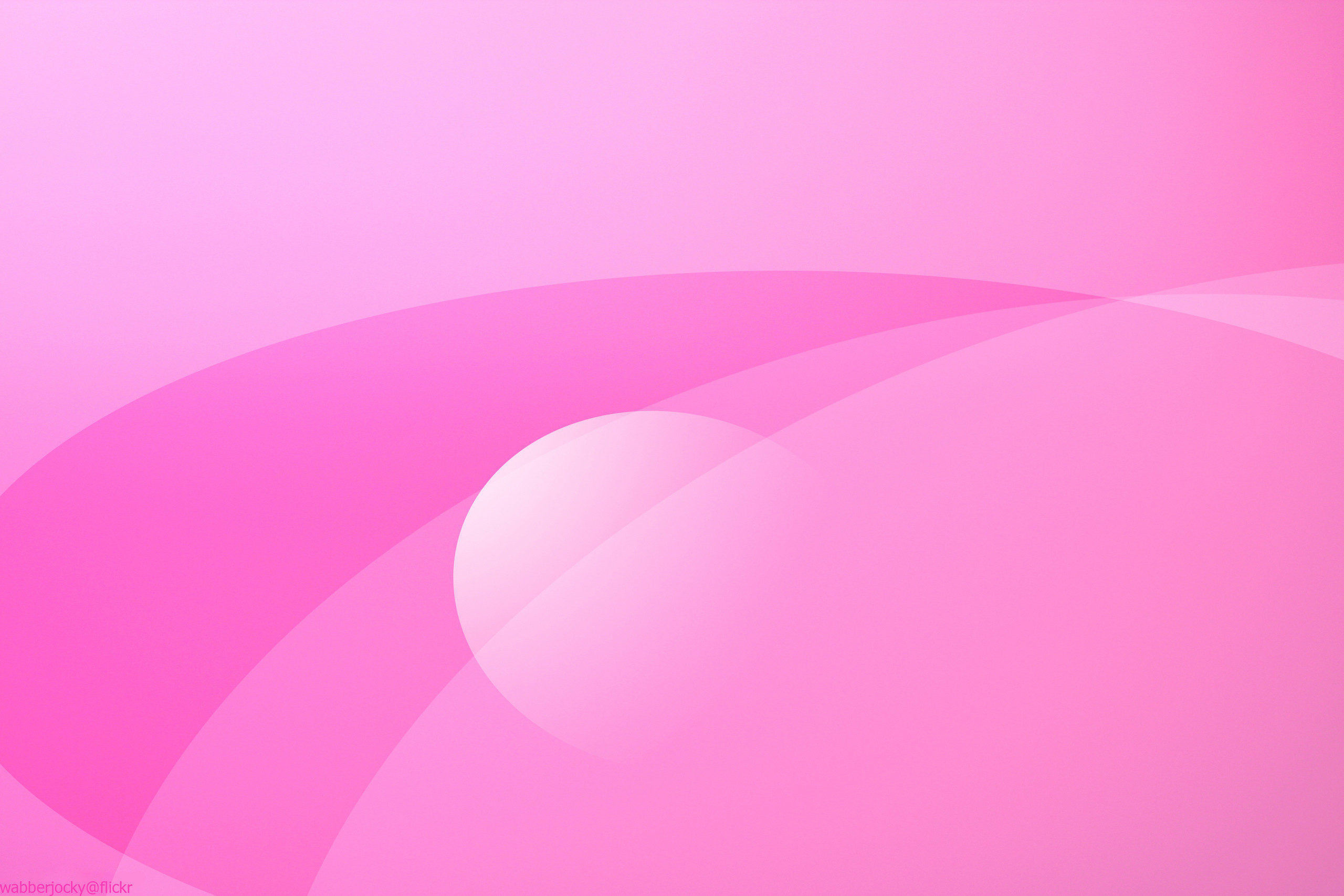 2560x1707 Best Photos Of Pink Colored Service Program Background Color. italian  canopy bed. battery operated ...