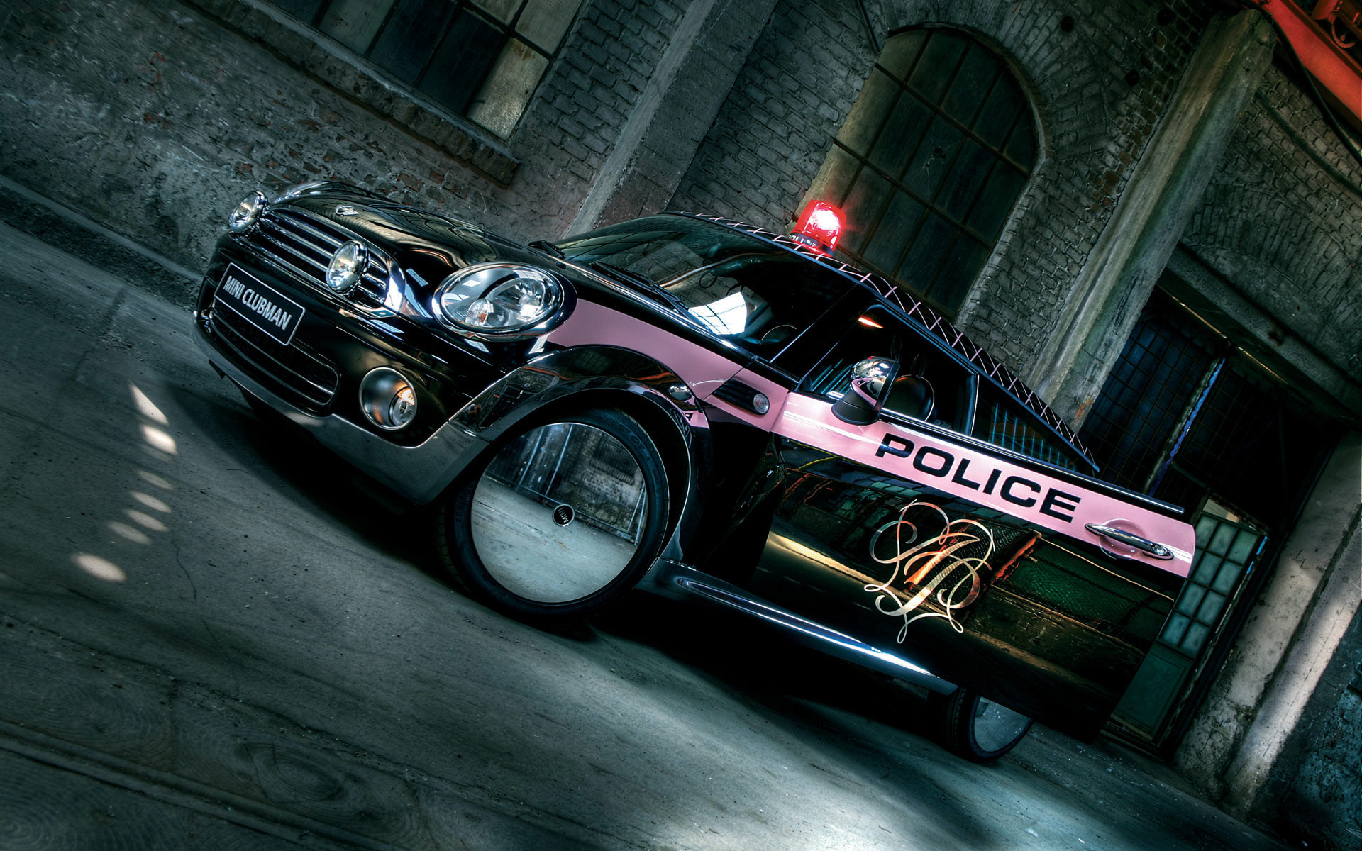 police screensavers and wallpaper 66 images