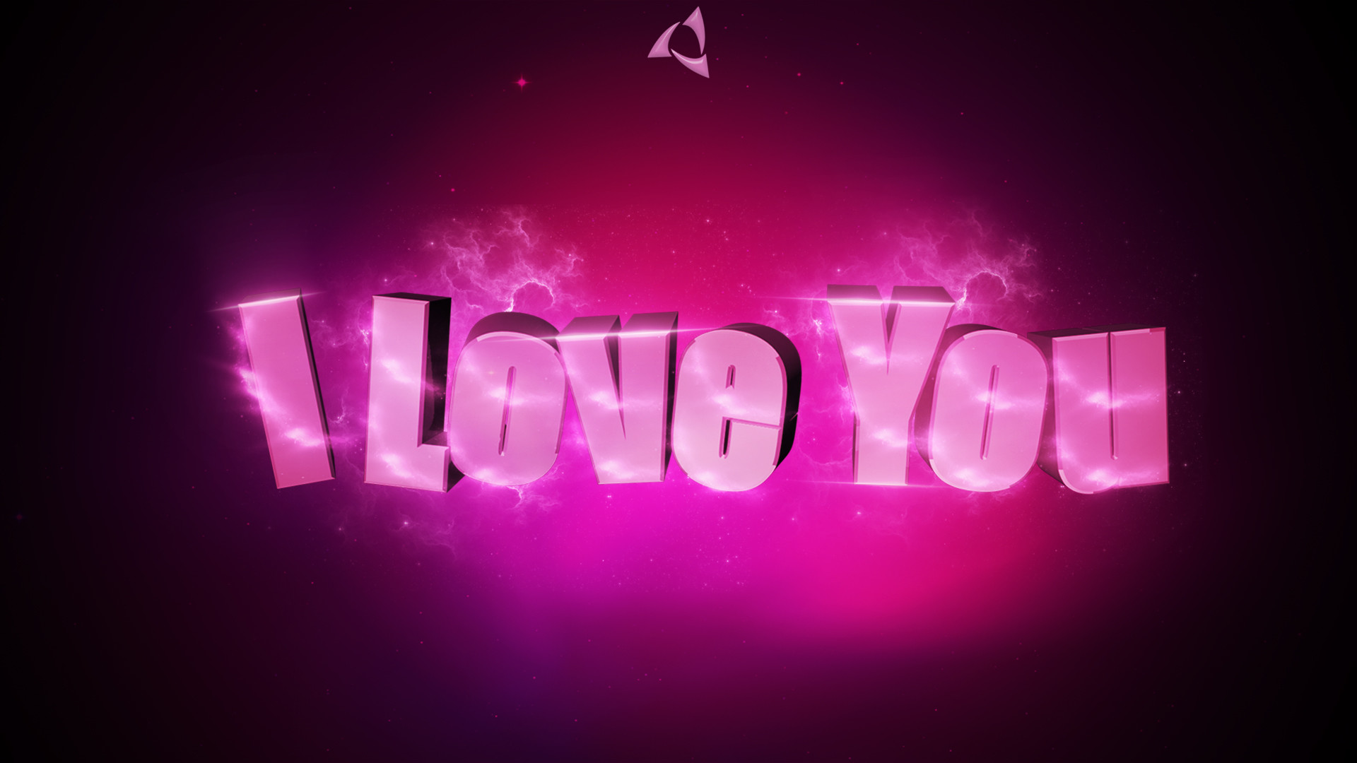 1920x1080 Wallpapers Of I Love You Wallpaper