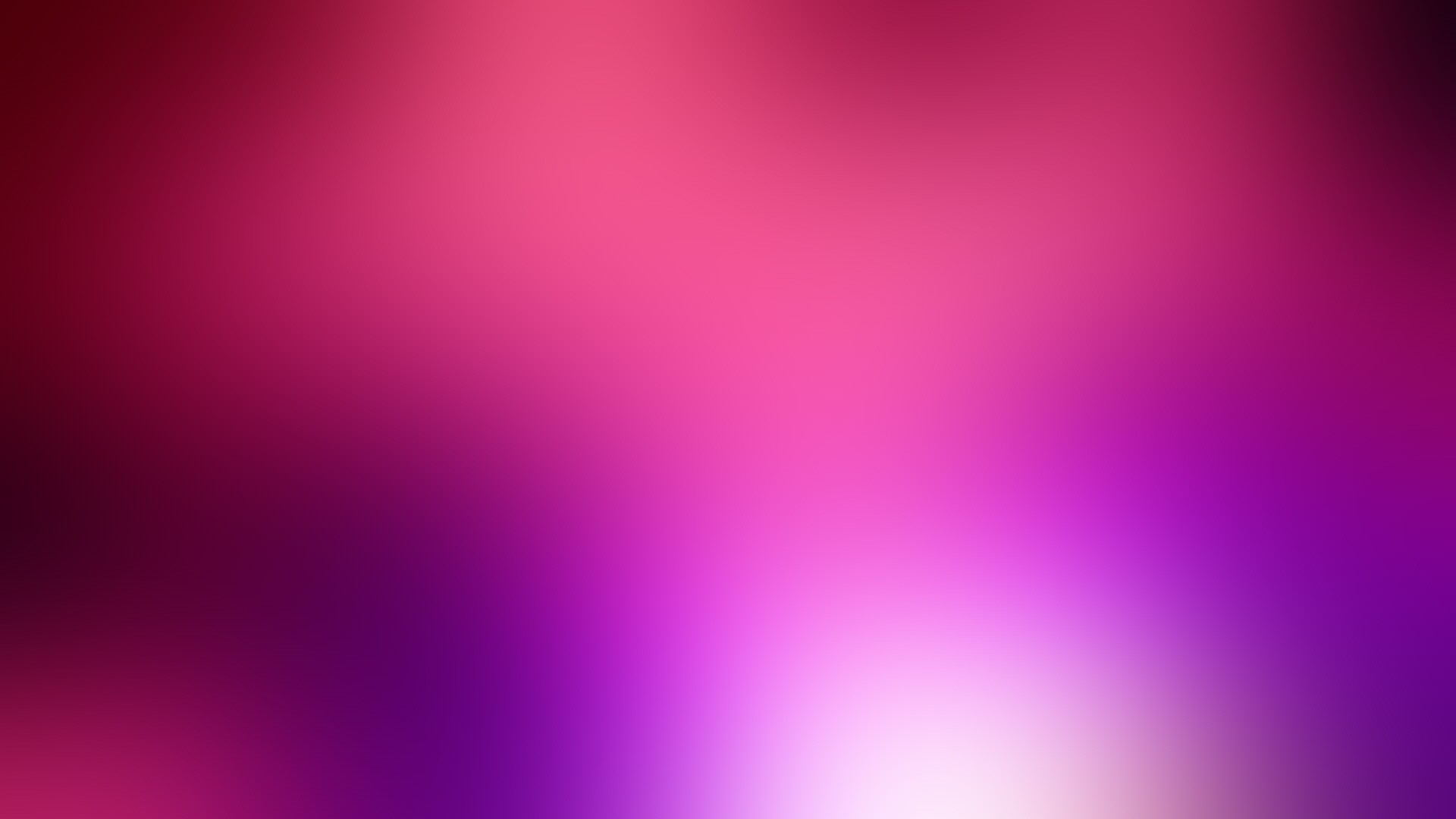 1920x1080 Preview wallpaper pink, purple, light, abstraction
