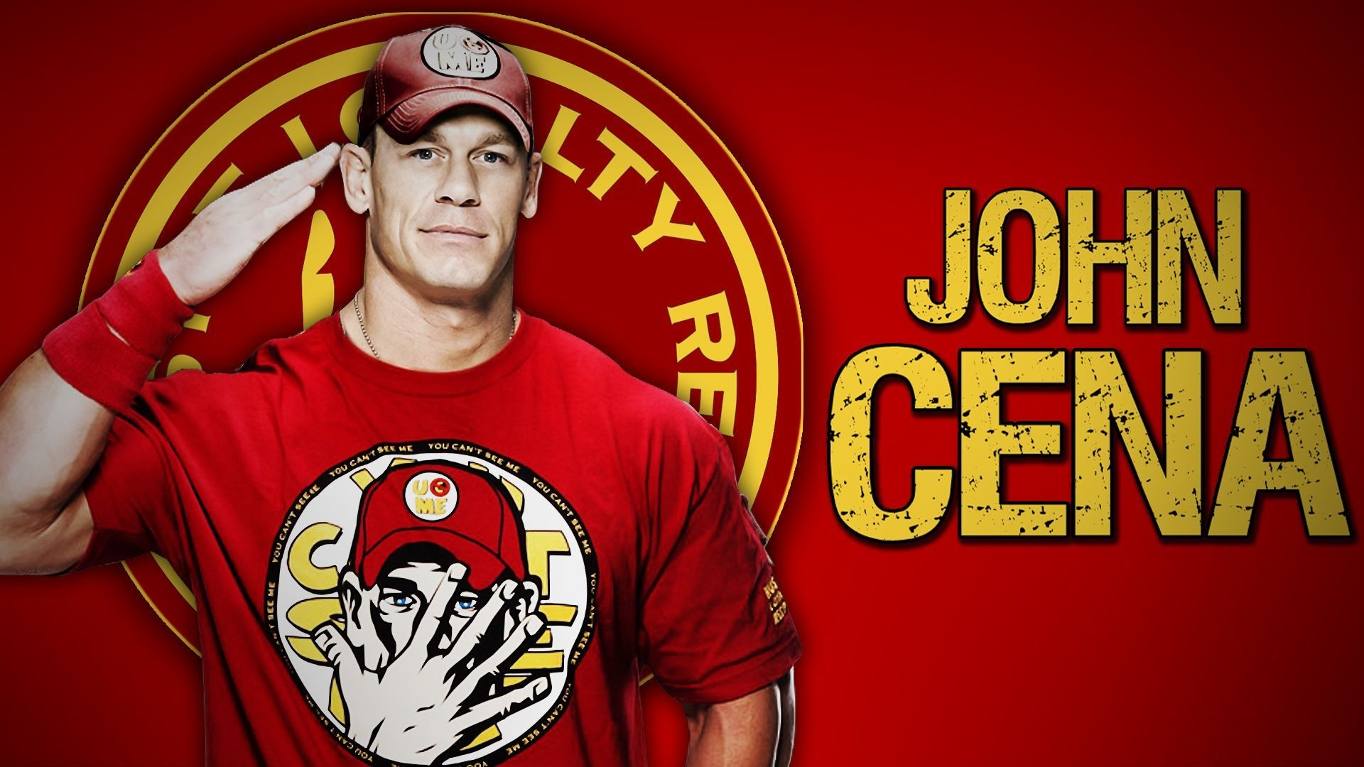1920x1080 WWE John Cena Wallpapers 2015 HD - Wallpaper Cave