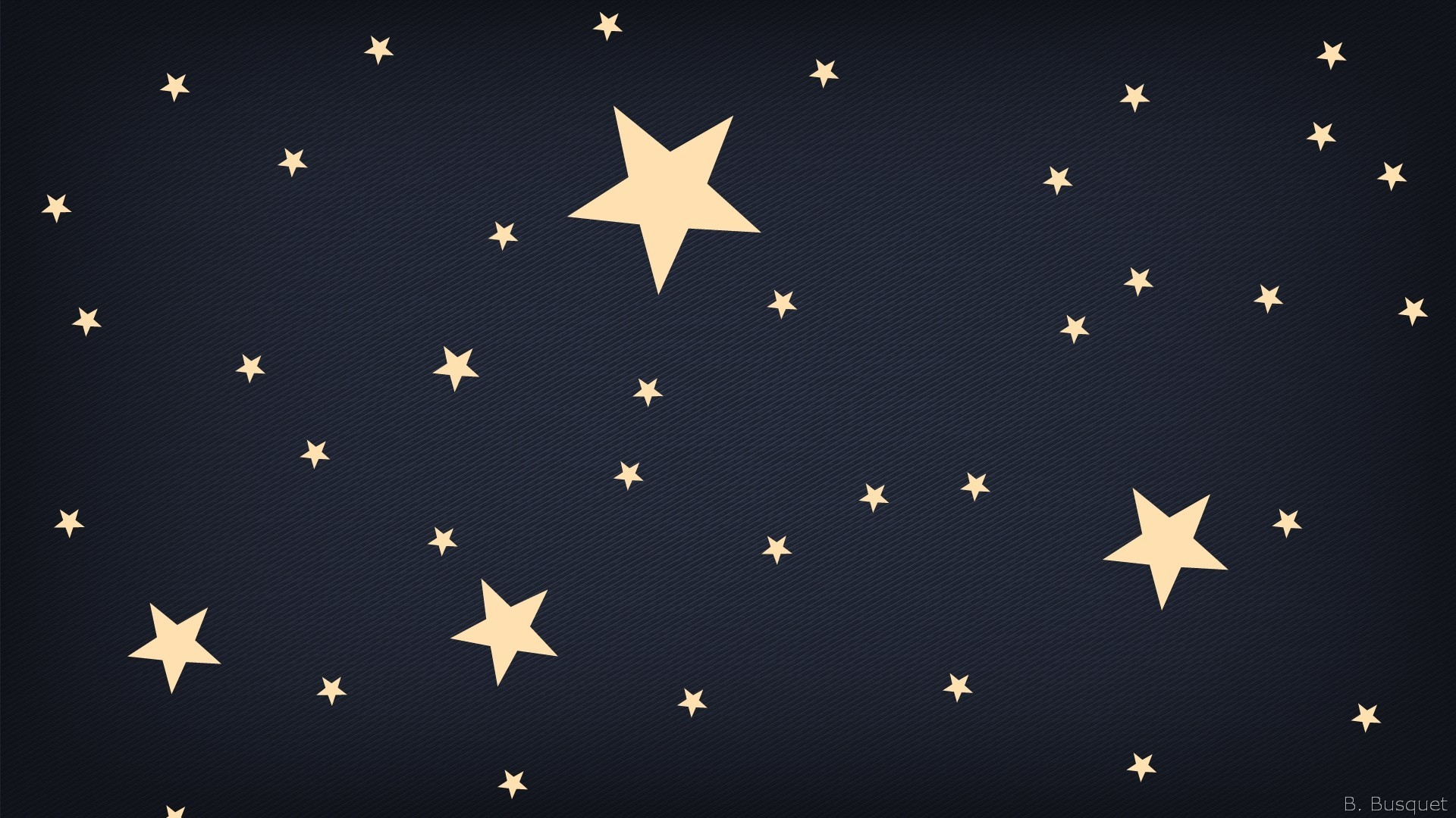 Blue Stars Wallpaper 62 Images