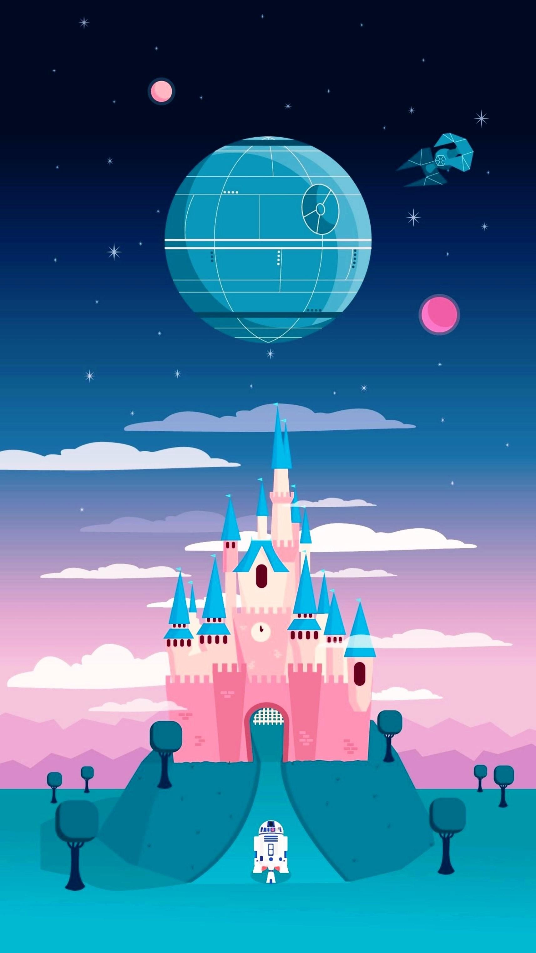 Iphone 5 Wallpaper Disney Quotes