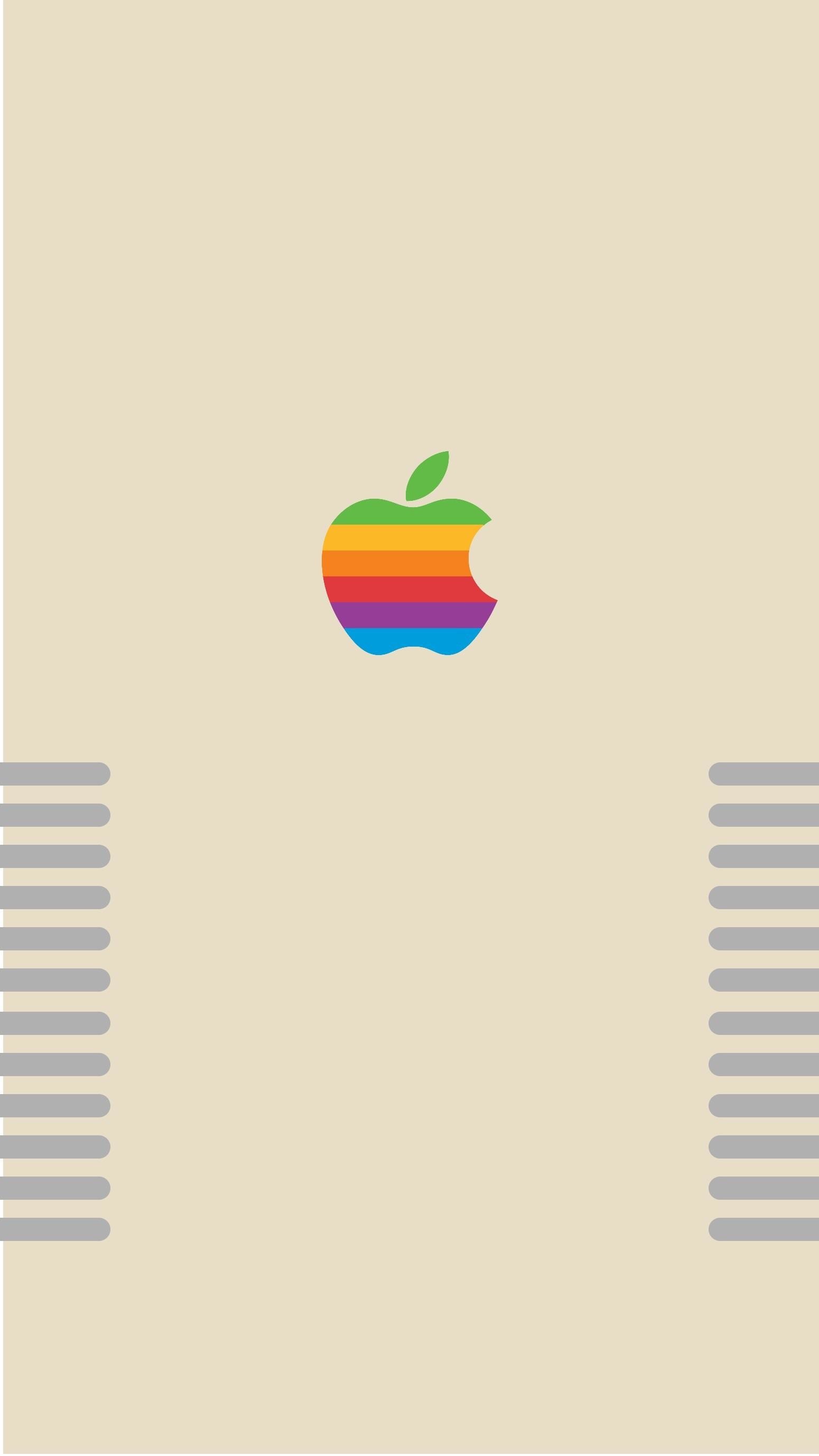 Retro Iphone Wallpapers 76 Images