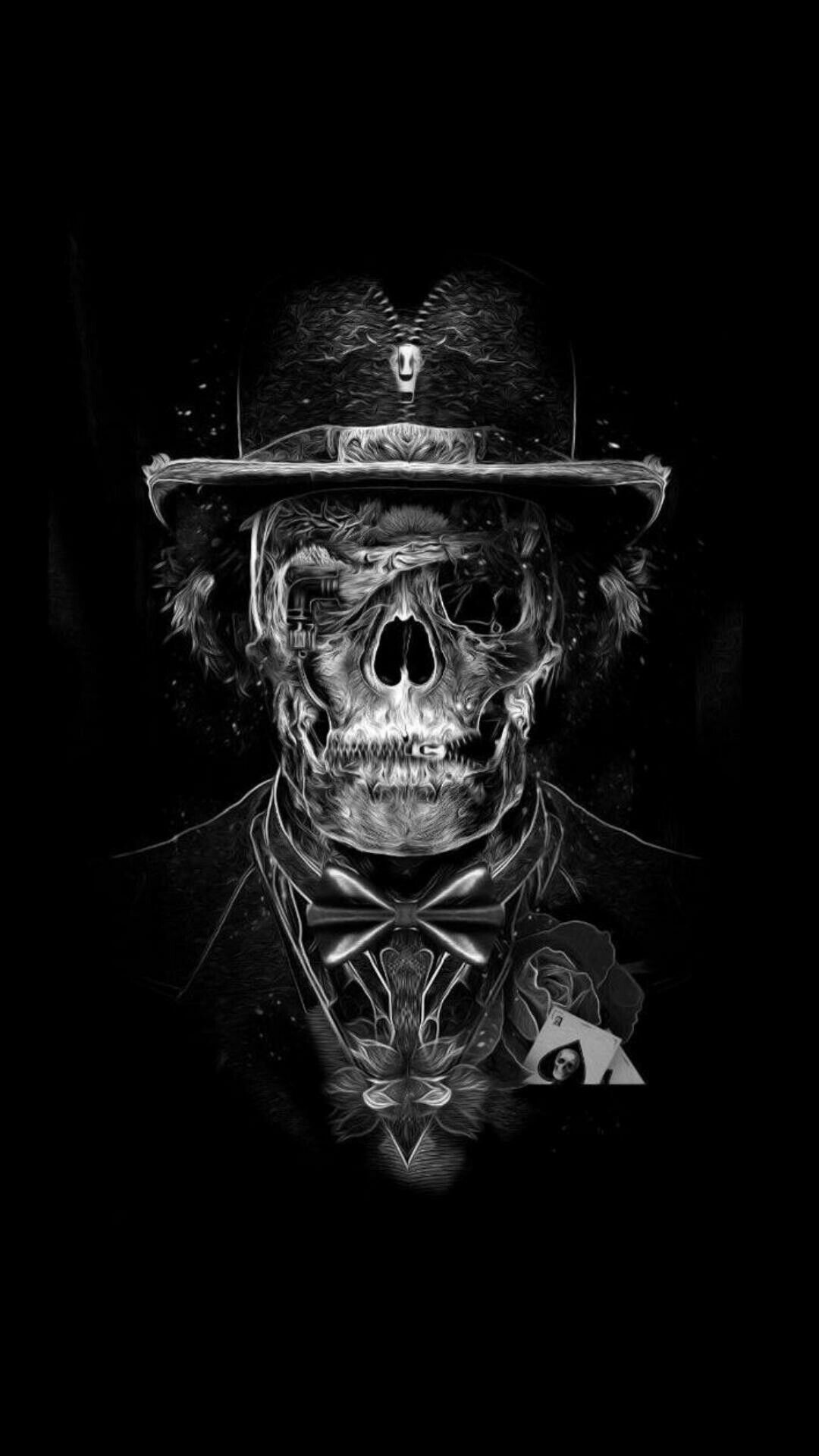 Raiders Wallpaper For Cell Phone 80 Images