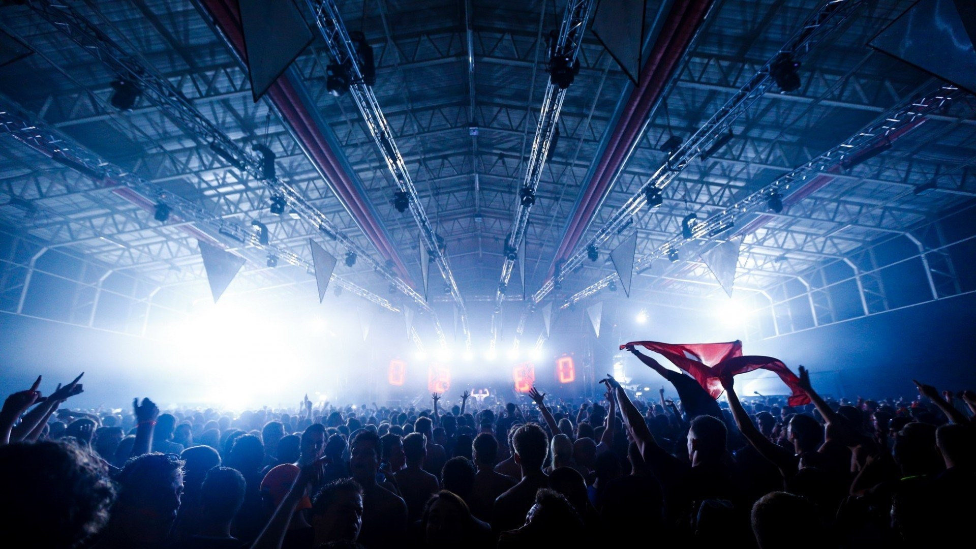rave wallpapers hd 72 images