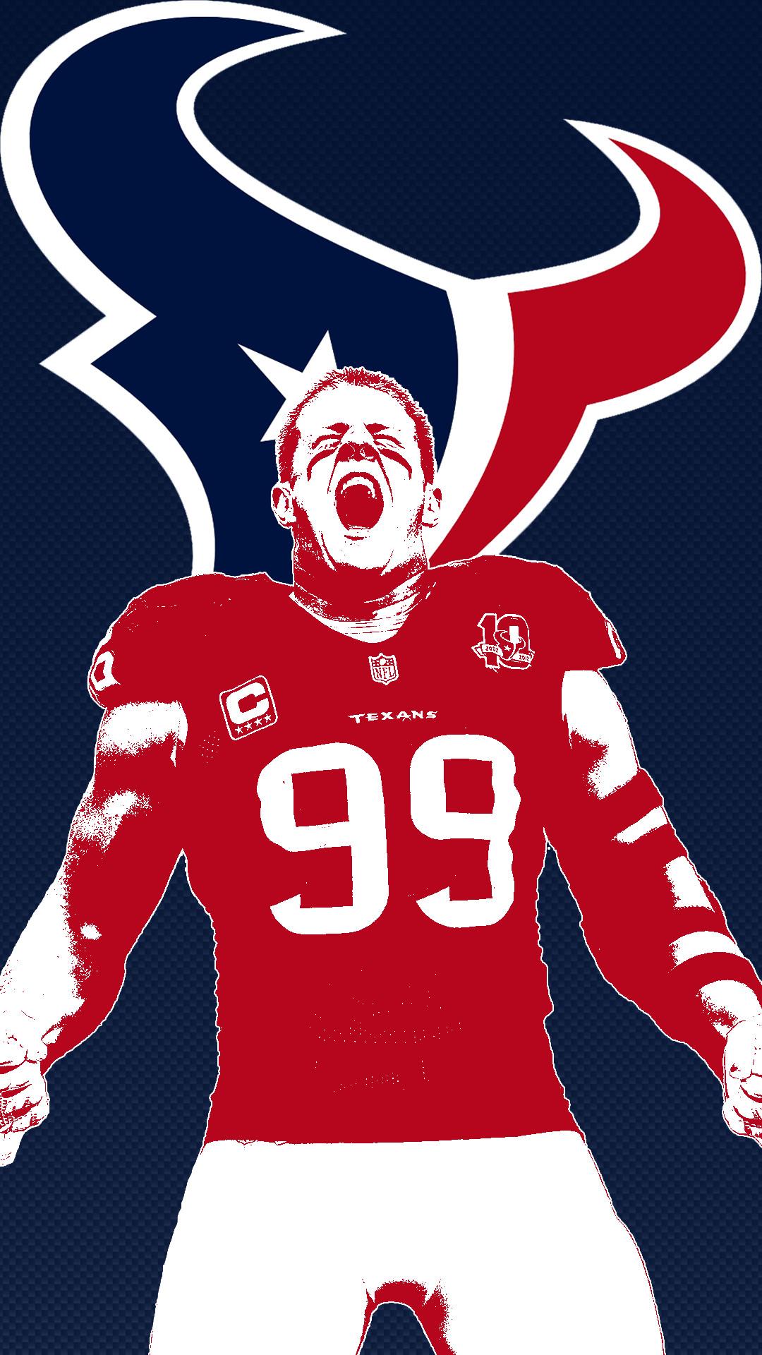 Houston Texans Wallpaper Hd 69 Images