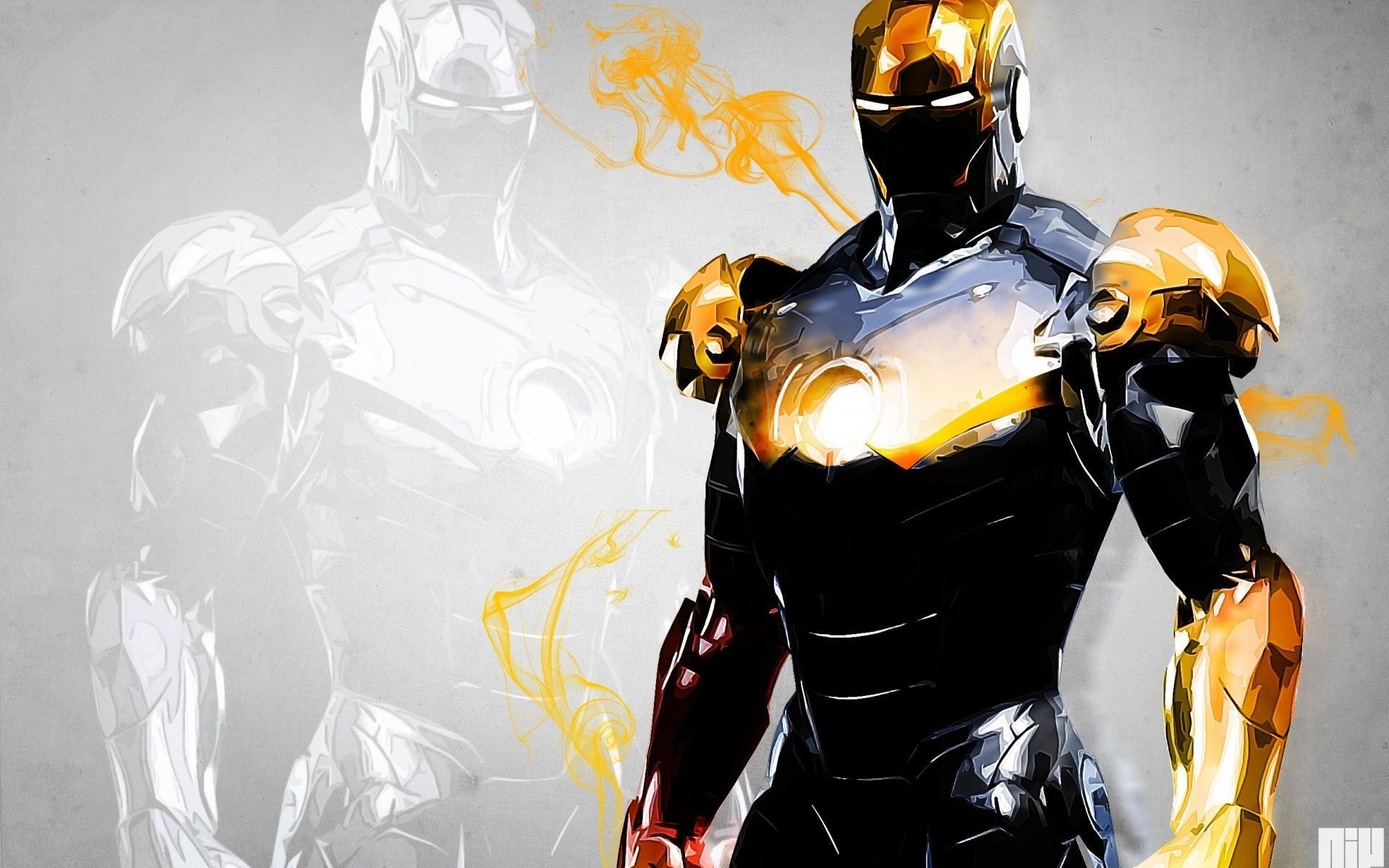 1920x1200 ... superhero wallpapers hqfx image ...