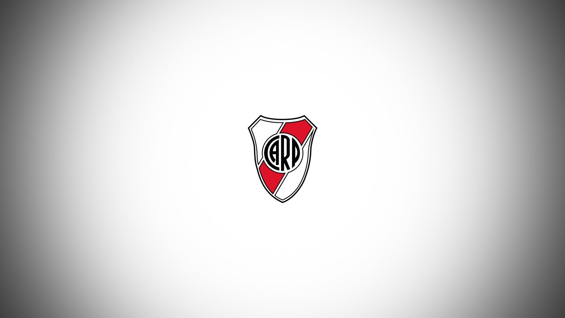 1920x1080 Comunidad Club Atlético River Plate · (IMG) Wallpapers simples