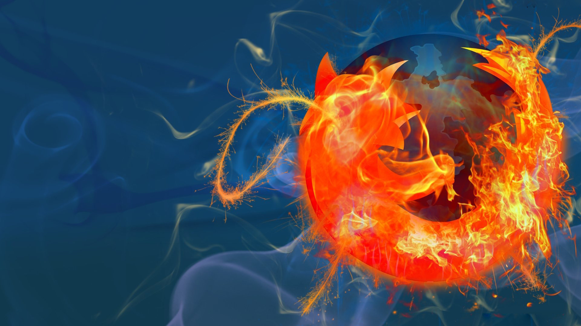 Mozilla firefox background 55 images - How to change firefox background image ...