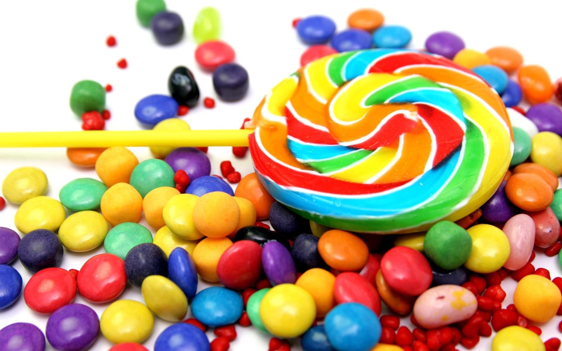 Candyland Background 35 Images