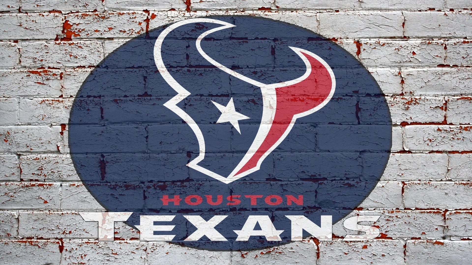 1920x1080 1920 x 1080px houston texans wallpaper pack 1080p hd by Cartwright WilKinson