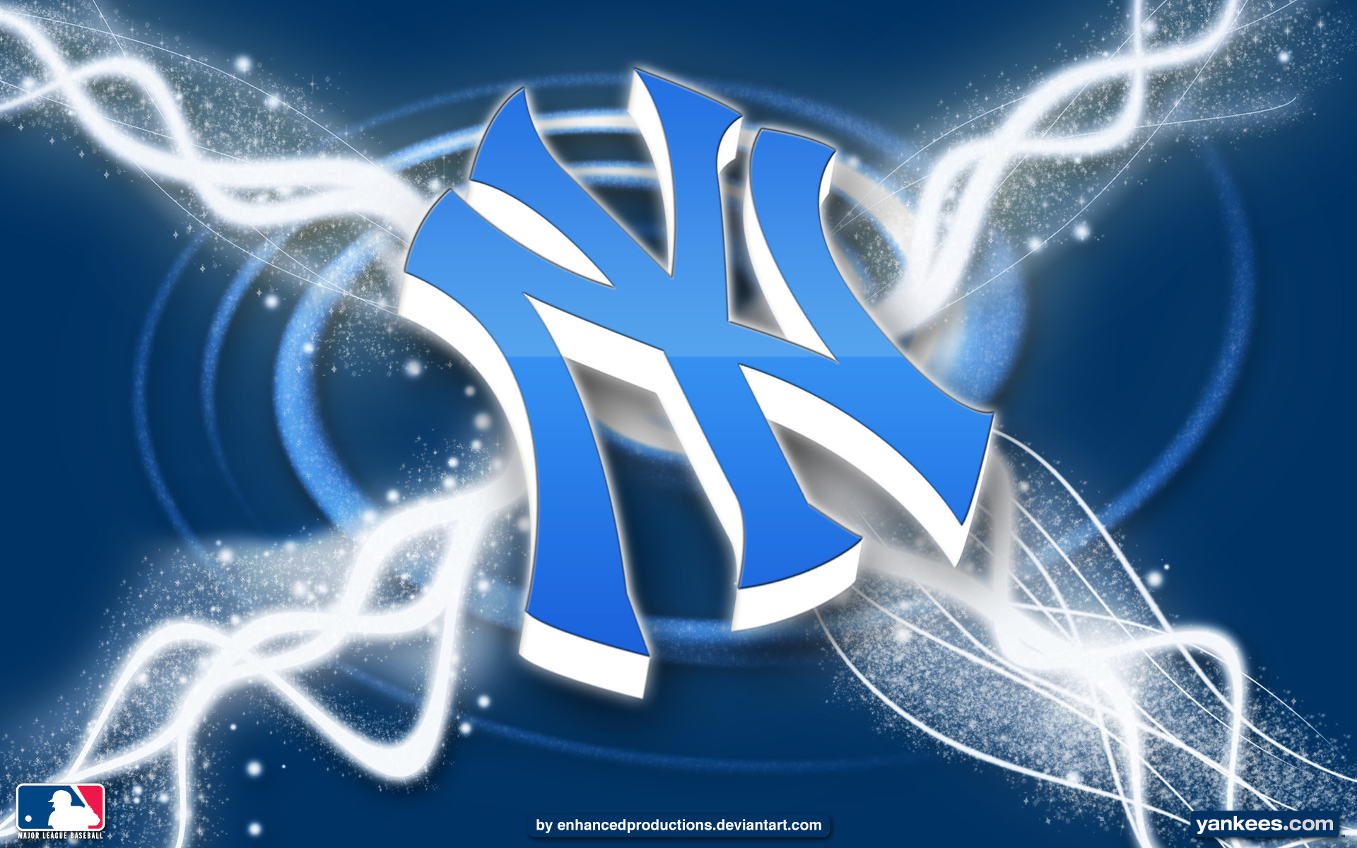1920x1200 New York Yankees wallpapers | New York Yankees background
