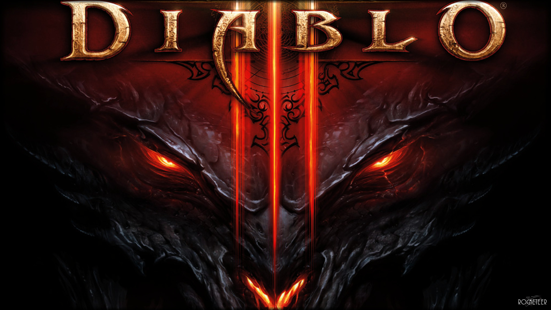 Hd Diablo 3 Wallpapers 80 Images