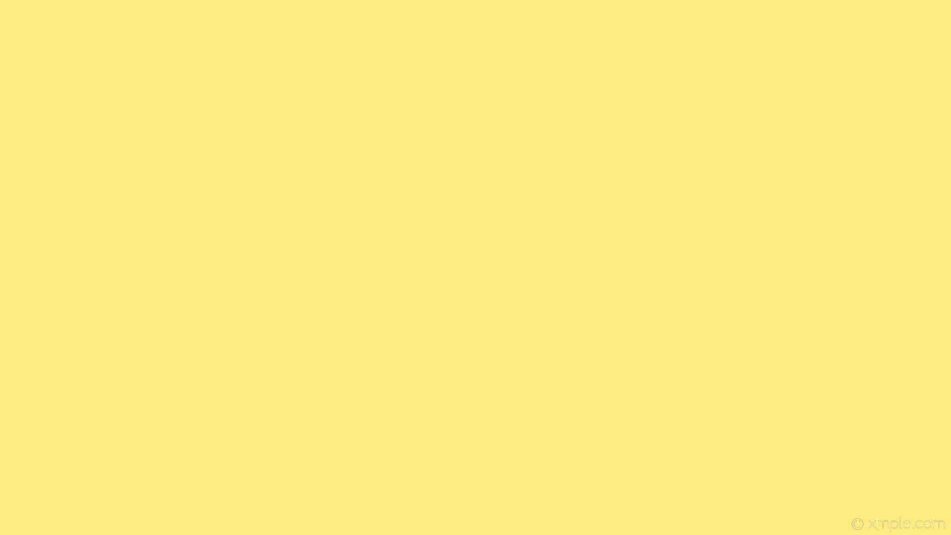 anaysis of the yellow wallpaper by Litcharts assigns a color and icon to each theme in the yellow wallpaper, which you can use to track the themes throughout the work lorenz, ben the yellow wallpaper first entry litcharts litcharts llc, 4 sep 2015 web 4 oct 2018 lorenz, ben the yellow wallpaper first entry litcharts.
