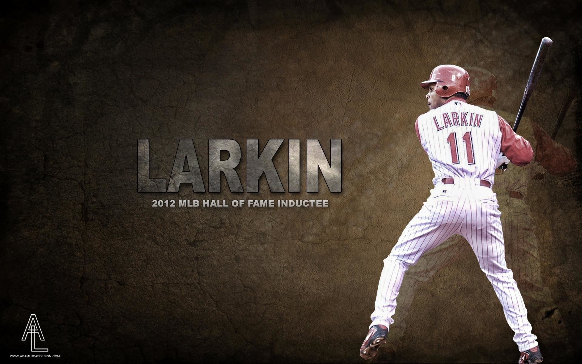1920x1200 baseball player wallpaper #263054