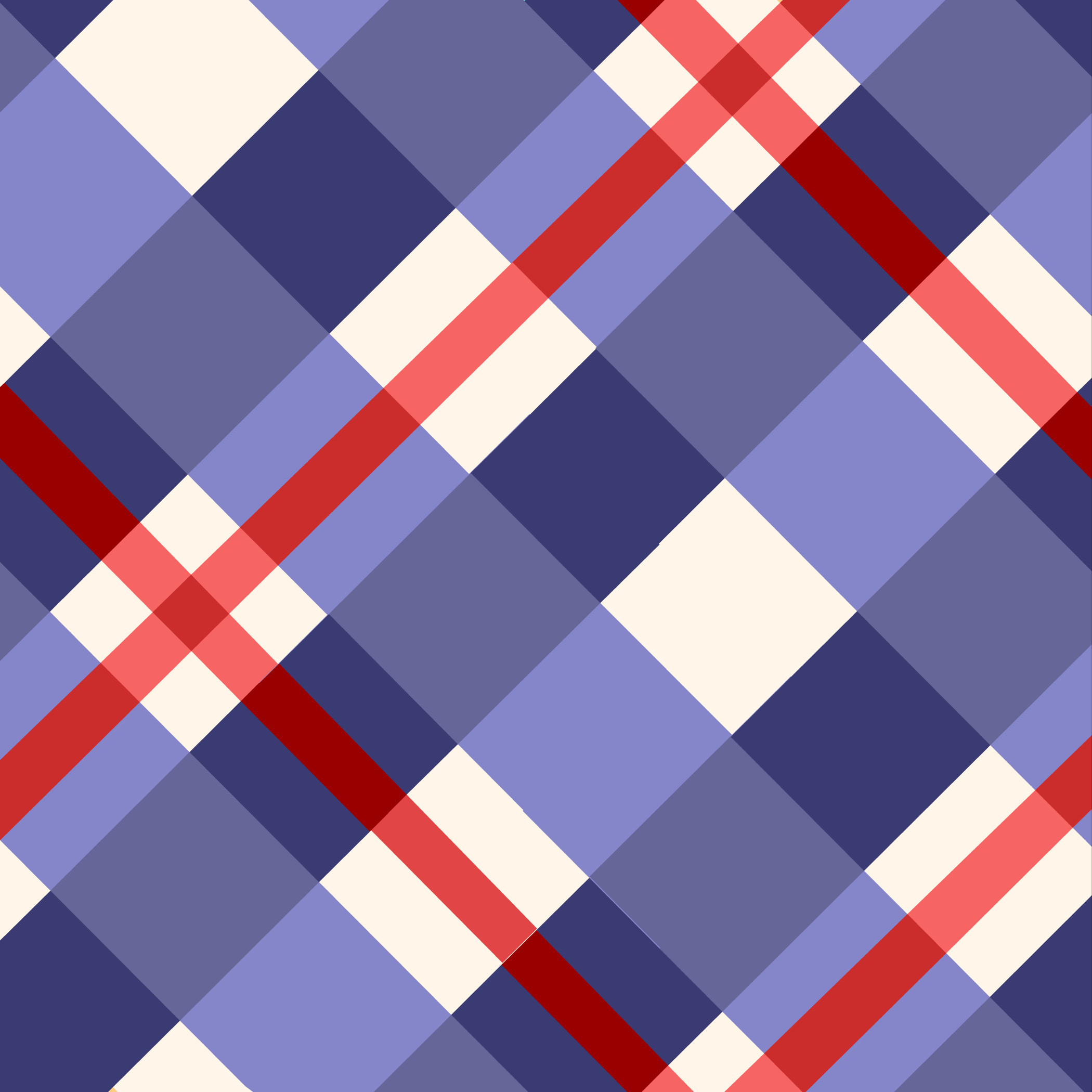 2100x2100 Red and Purple Plaid Background Club Penguin Wiki The