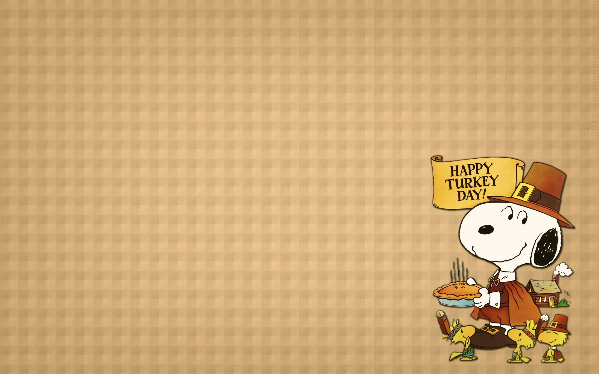 Thanksgiving wallpapers 67 images 1920x1080 thanksgiving wallpapers 19201080 voltagebd Gallery