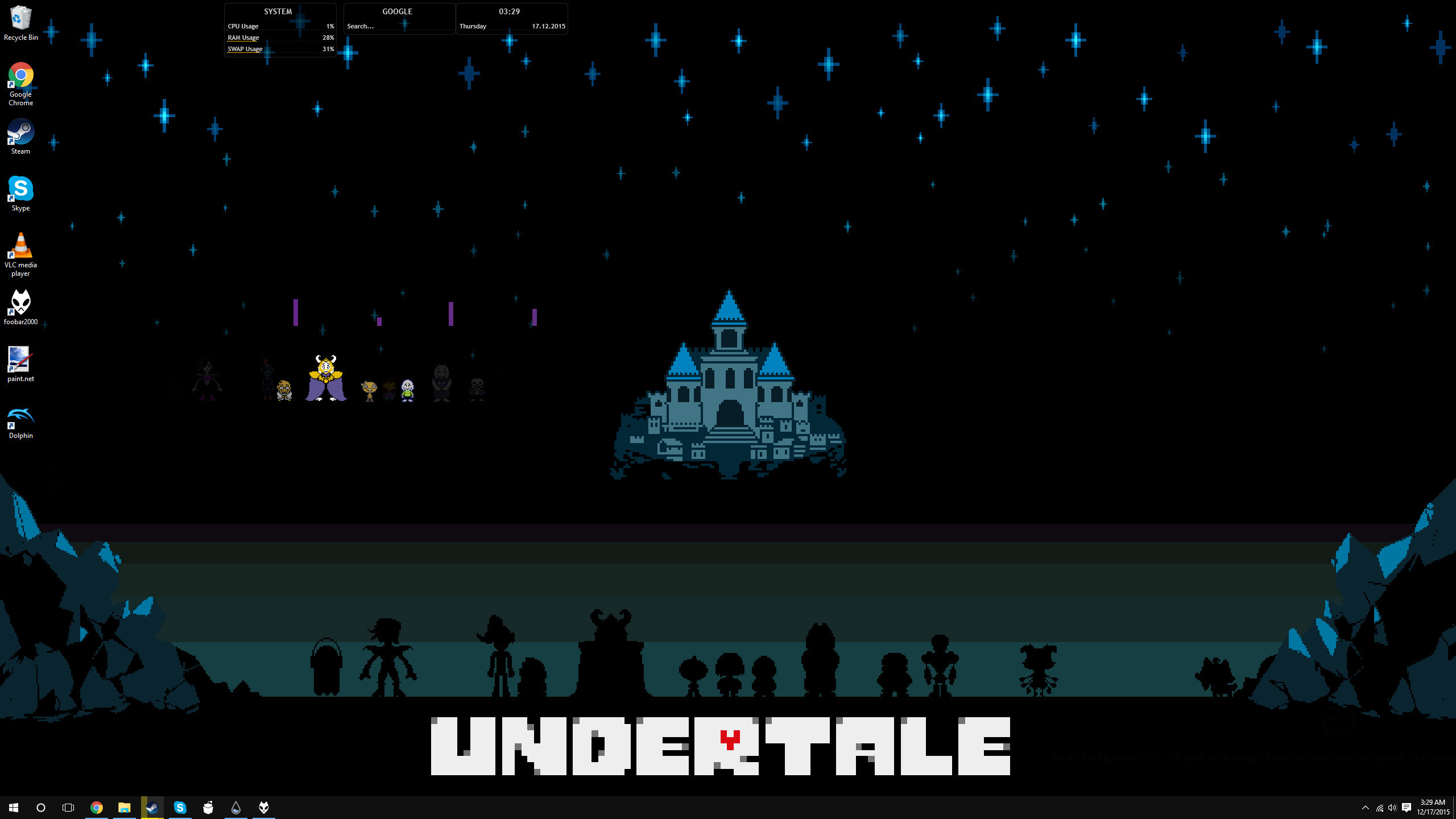 2560x1440 1080x1920 undertale phone wallpaper images HD Wallpapers Bu
