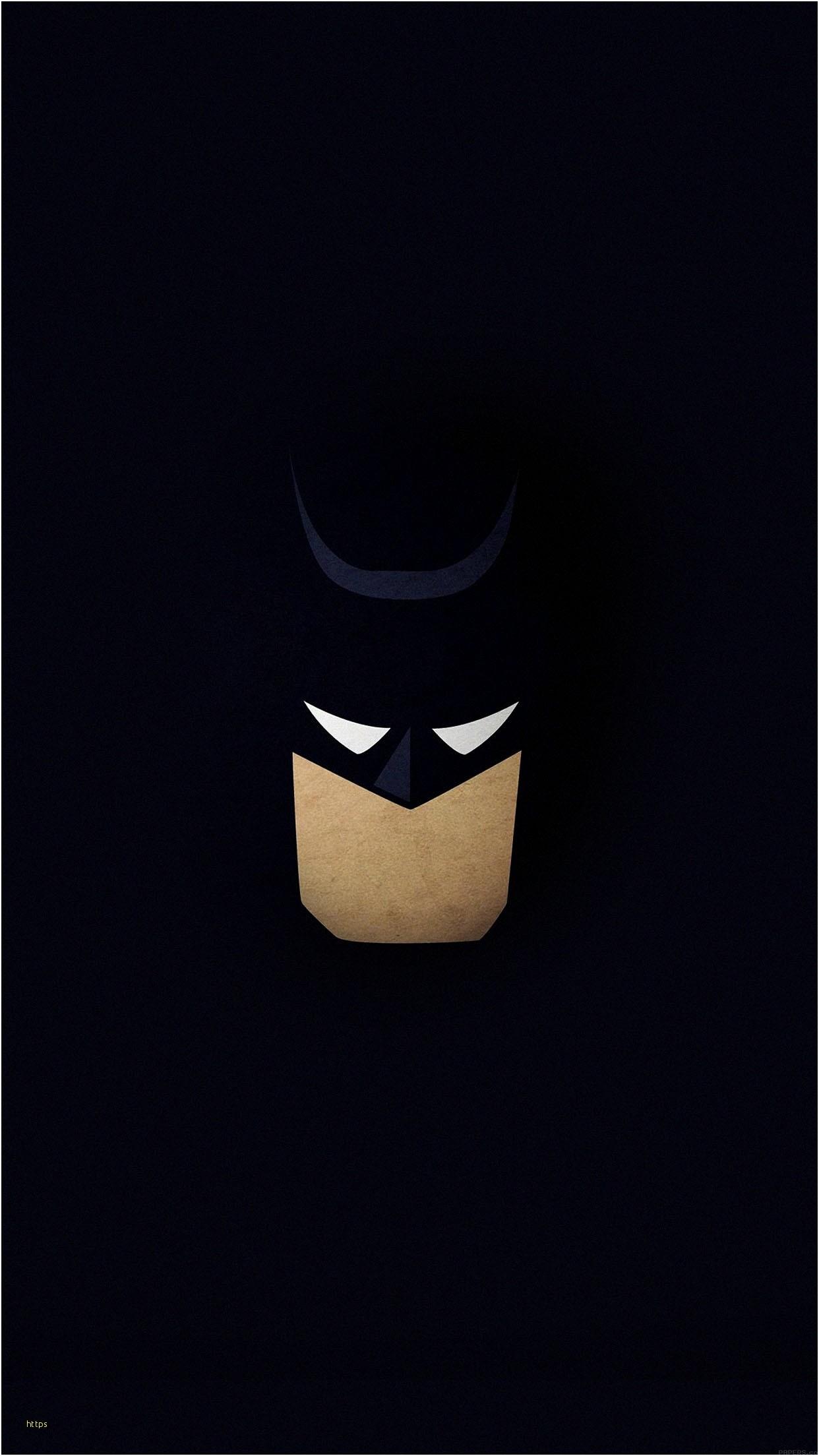 New Batman Logo Wallpaper 77 Images