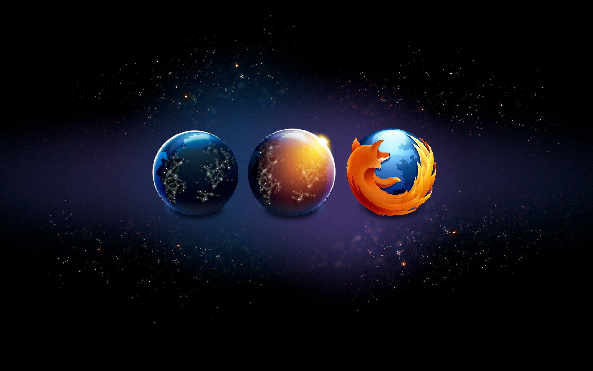 1920x1200 Mozilla Showcases New Features In Firefox Aurora Channel